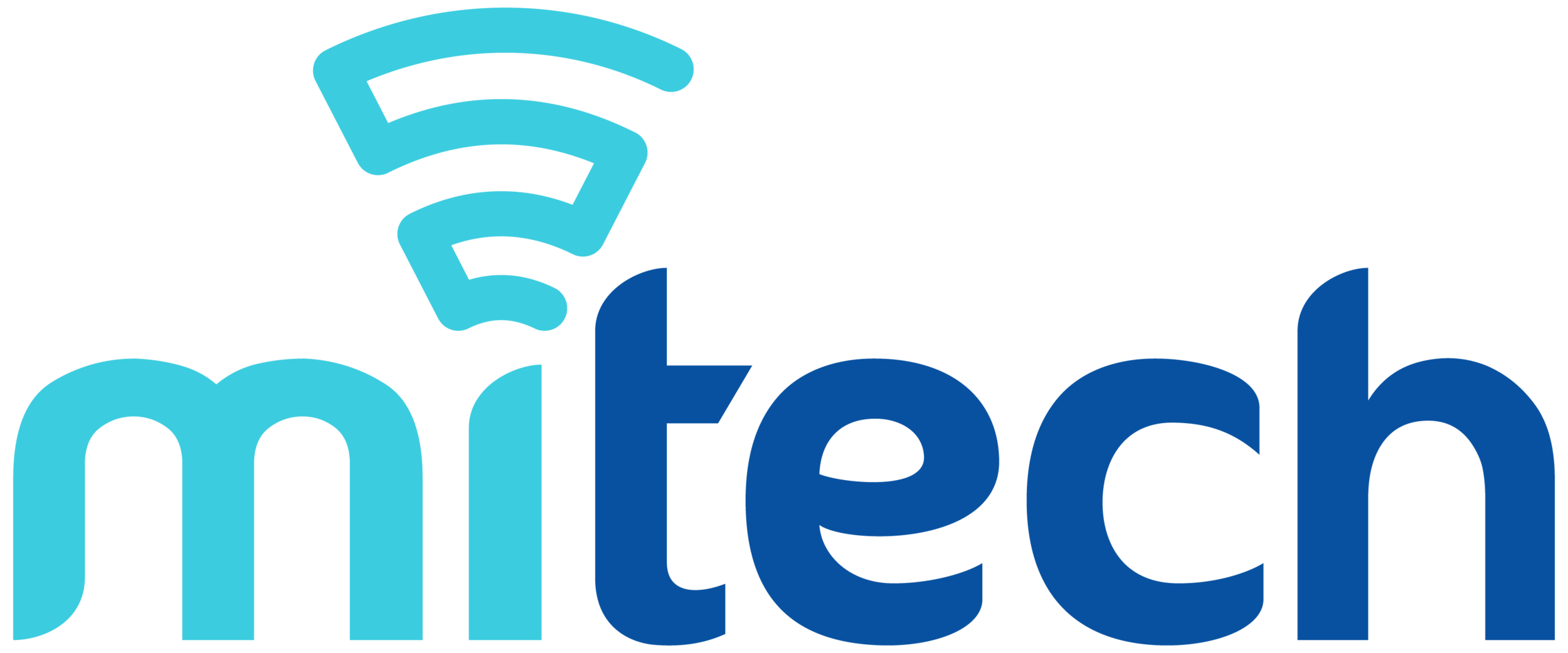 mitech logo NEW blue.png