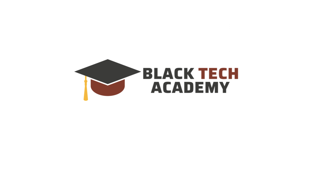 BlackTechAcademy.png
