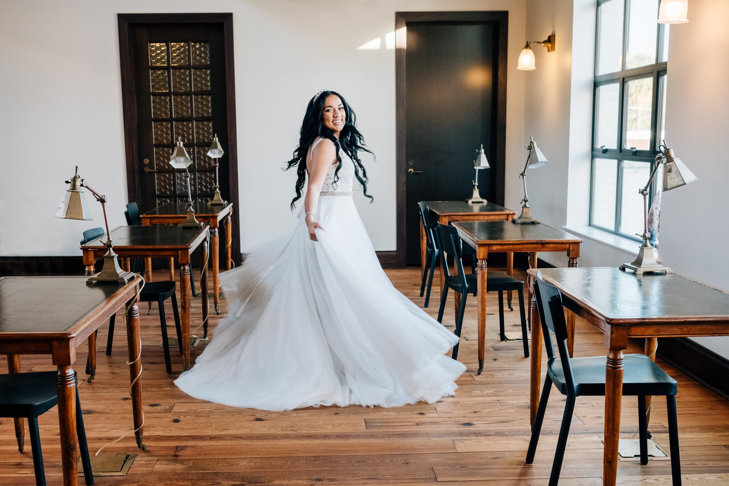 Amethyst Weddings - Erwin & Alondra Preview 005  web.jpg