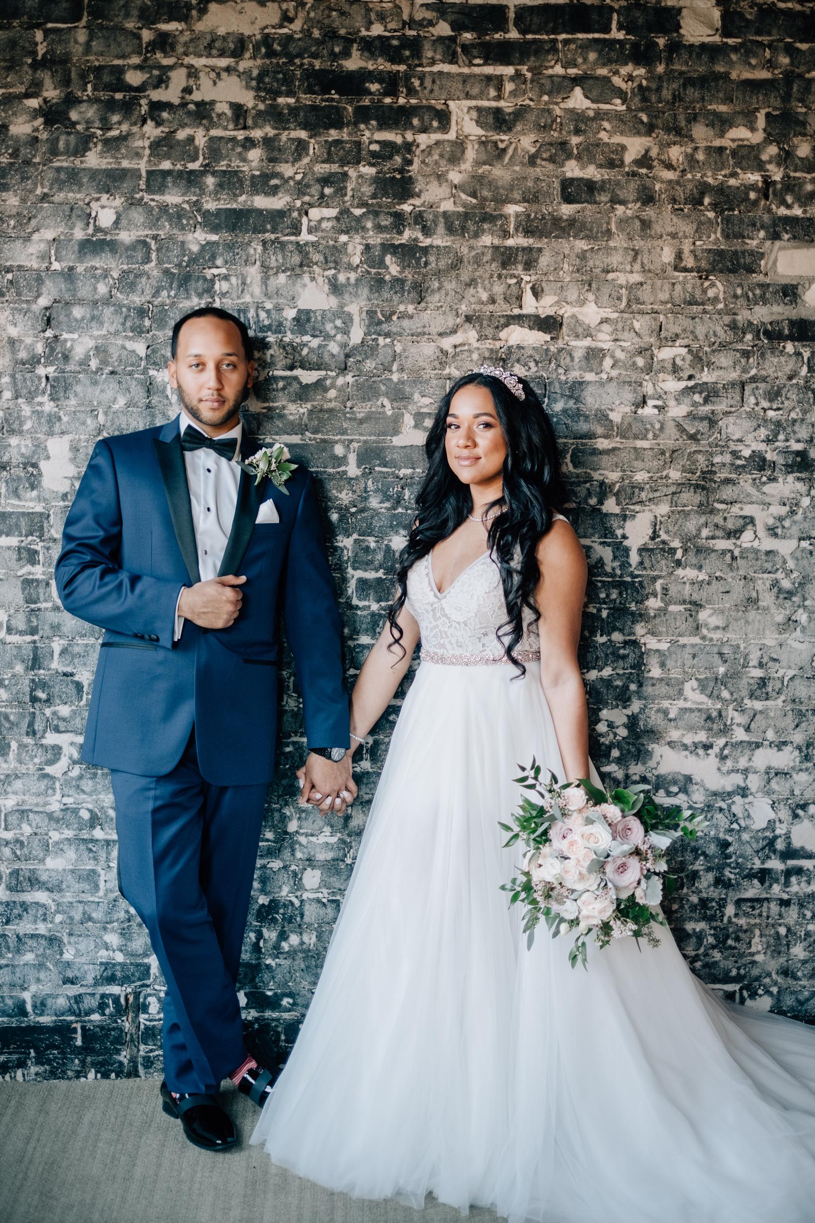 Amethyst Weddings - Erwin & Alondra Preview 004  web.jpg