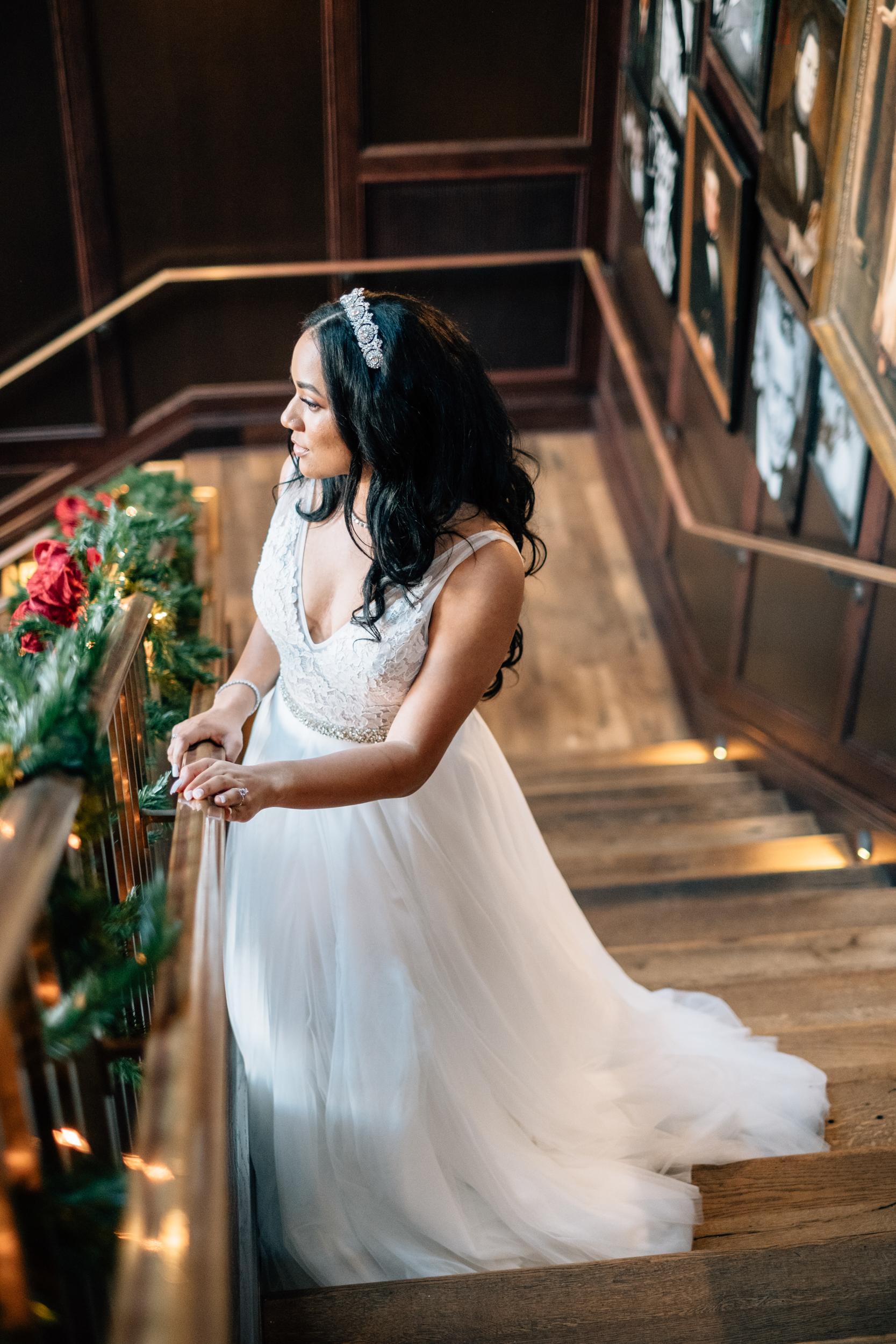 Amethyst Weddings - Erwin & Alondra Preview 009  web.jpg