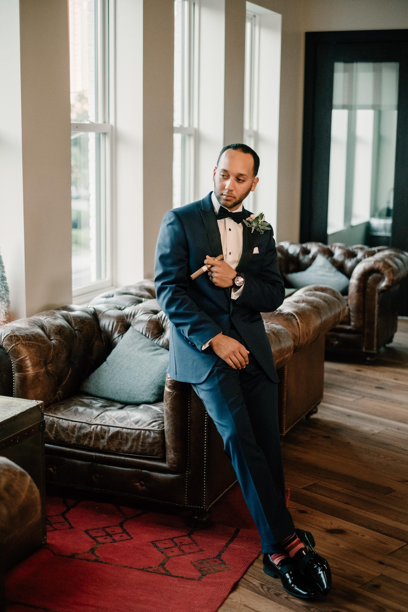 Amethyst Weddings - Erwin & Alondra Preview 010  web.jpg