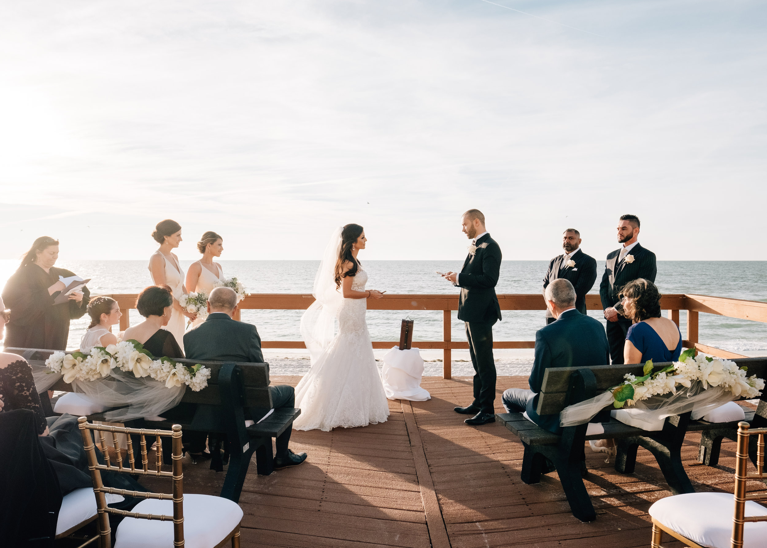 edit.Amethyst Weddings - Georgi and Mariana 220.jpg