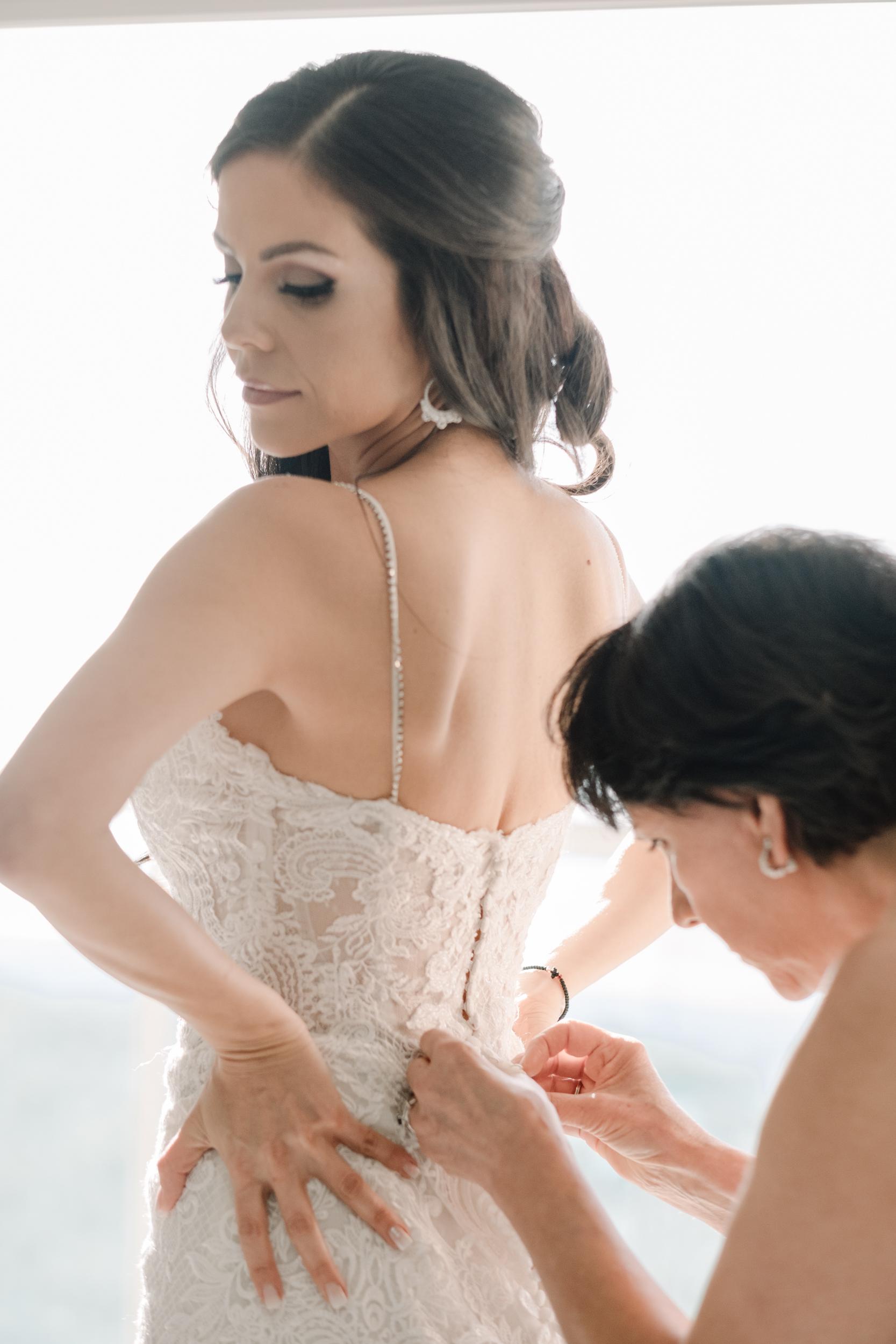 Amethyst Weddings - Georgi and Mariana 035.jpg