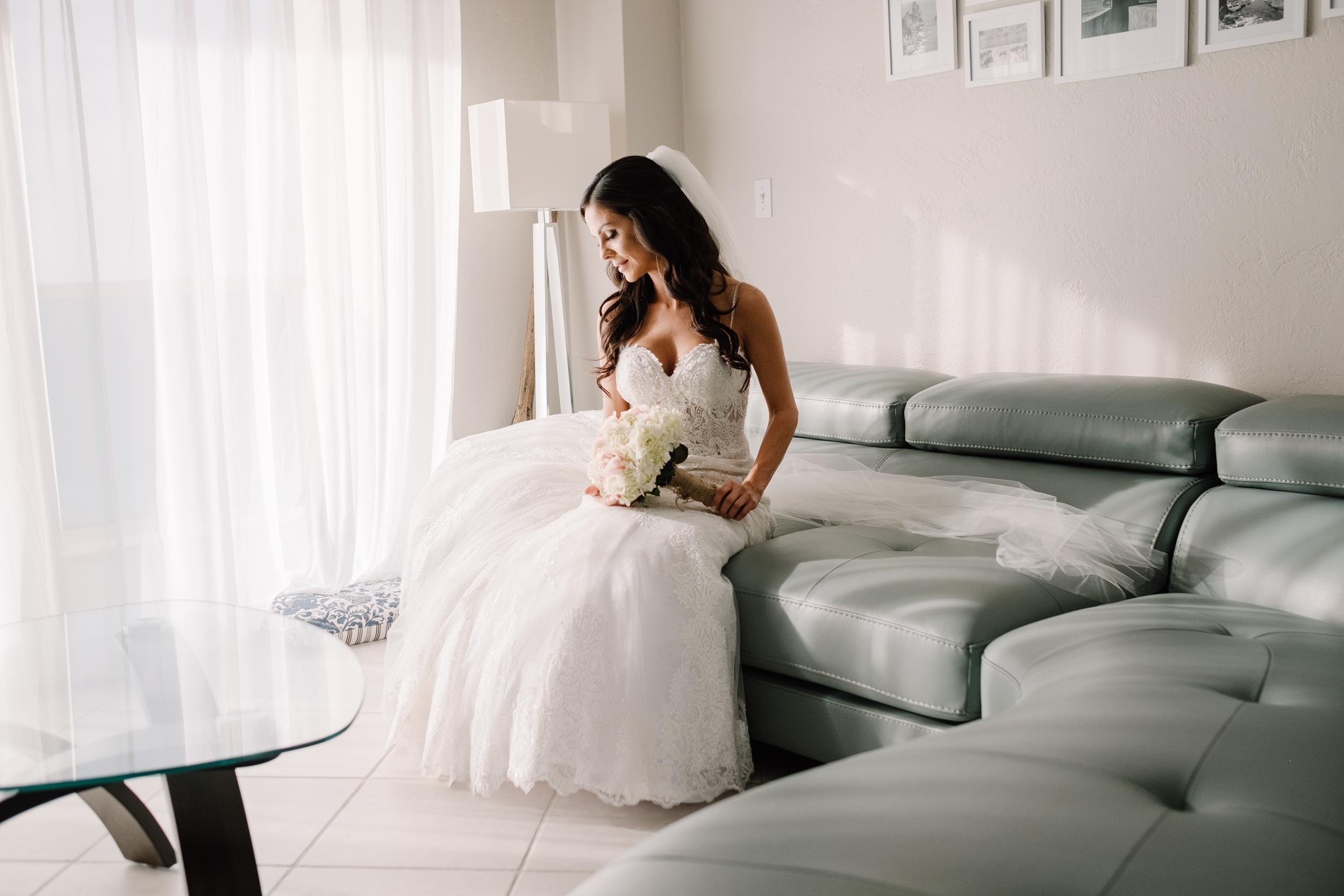 Amethyst Weddings - Georgi and Mariana 037.jpg