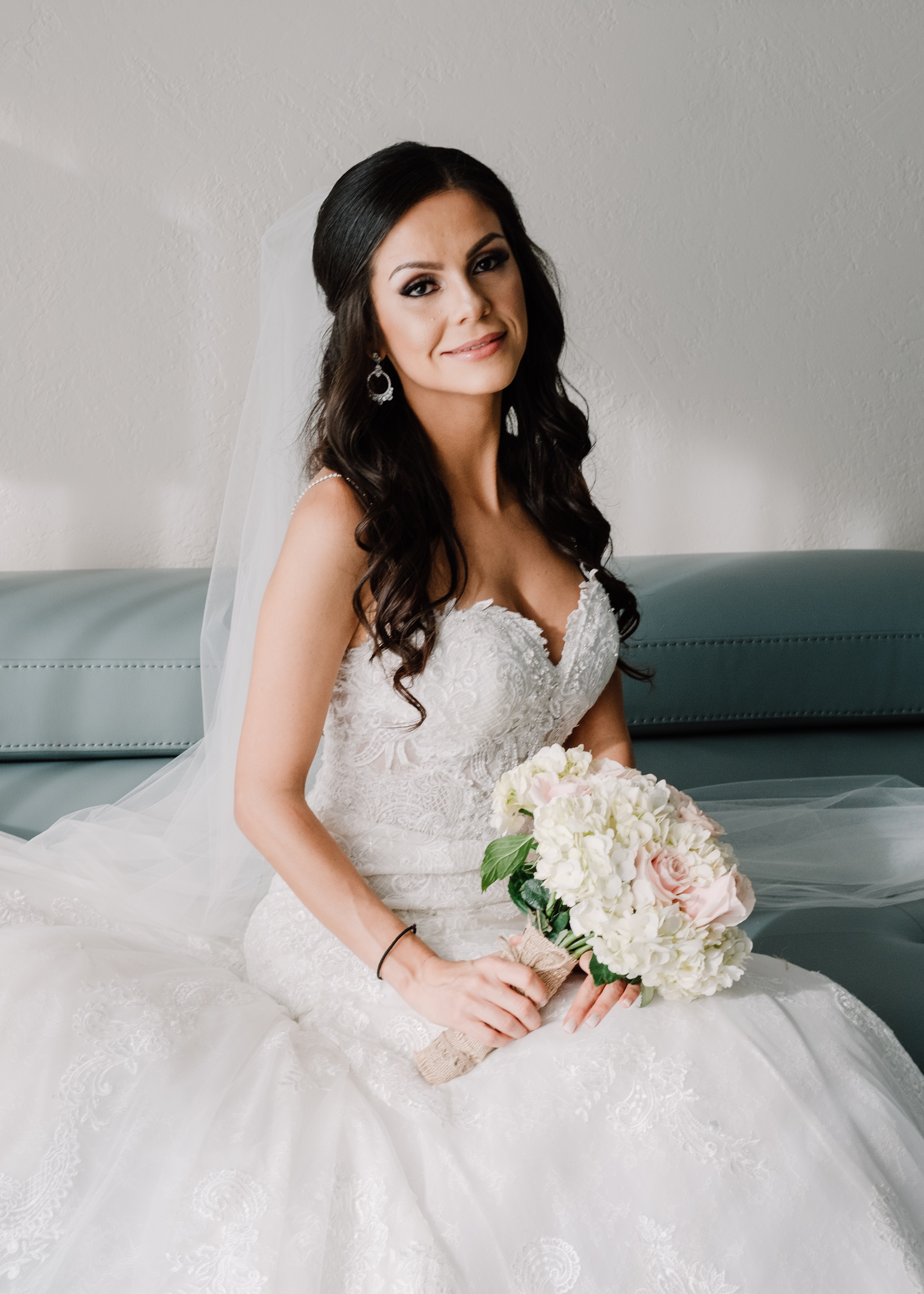 Amethyst Weddings - Georgi and Mariana 038.jpg