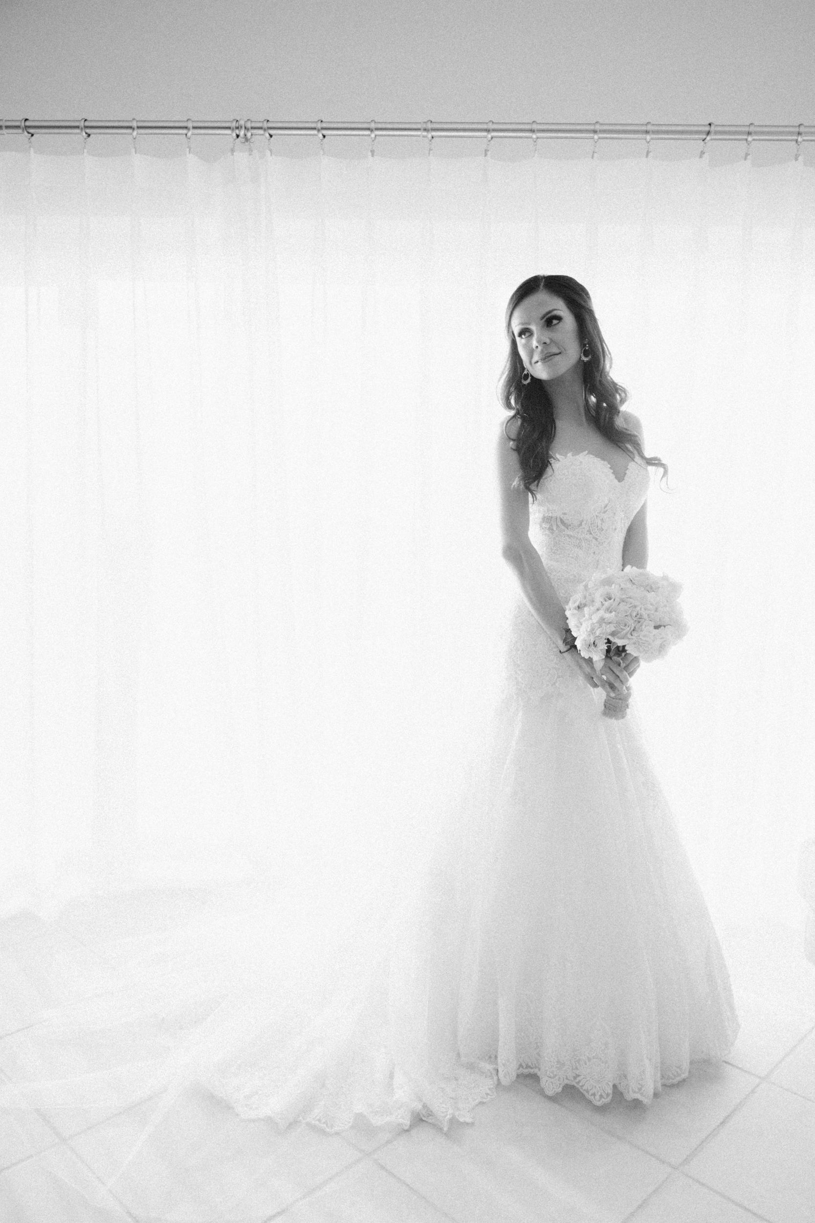 Amethyst Weddings - Georgi and Mariana 042.jpg
