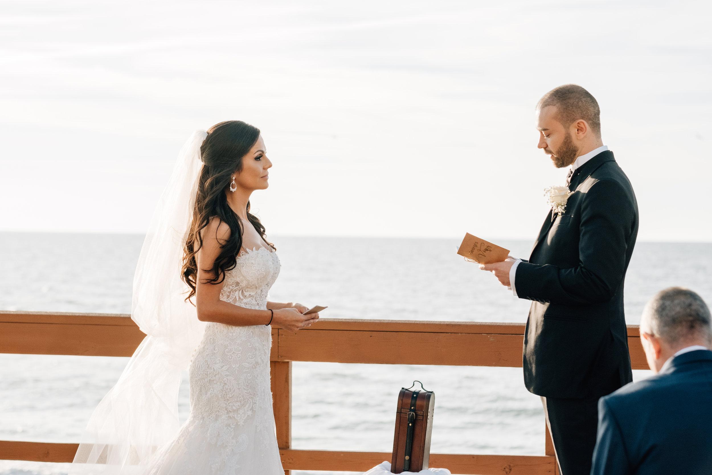 edit.Amethyst Weddings - Georgi and Mariana 216.jpg
