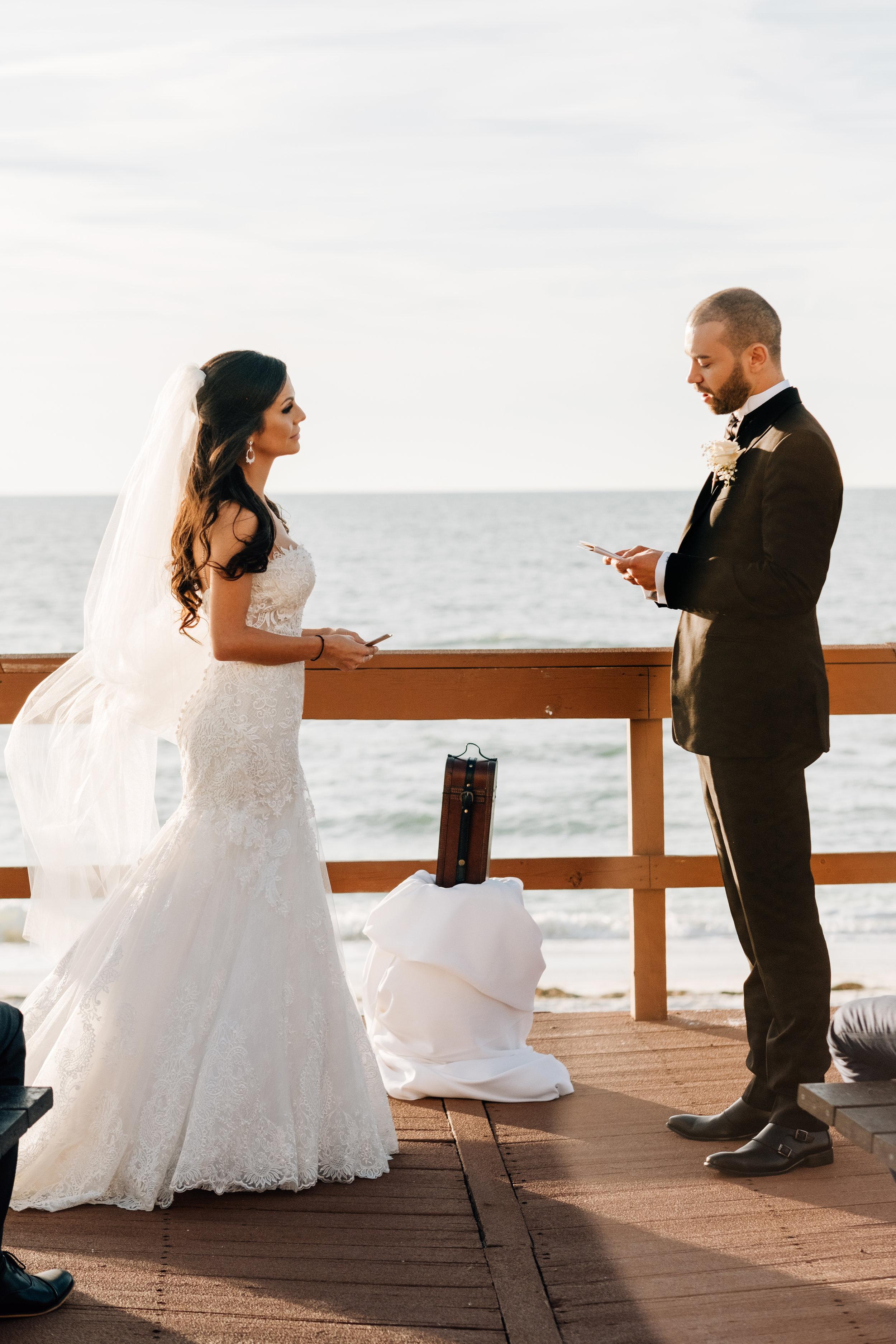 edit.Amethyst Weddings - Georgi and Mariana 219.jpg