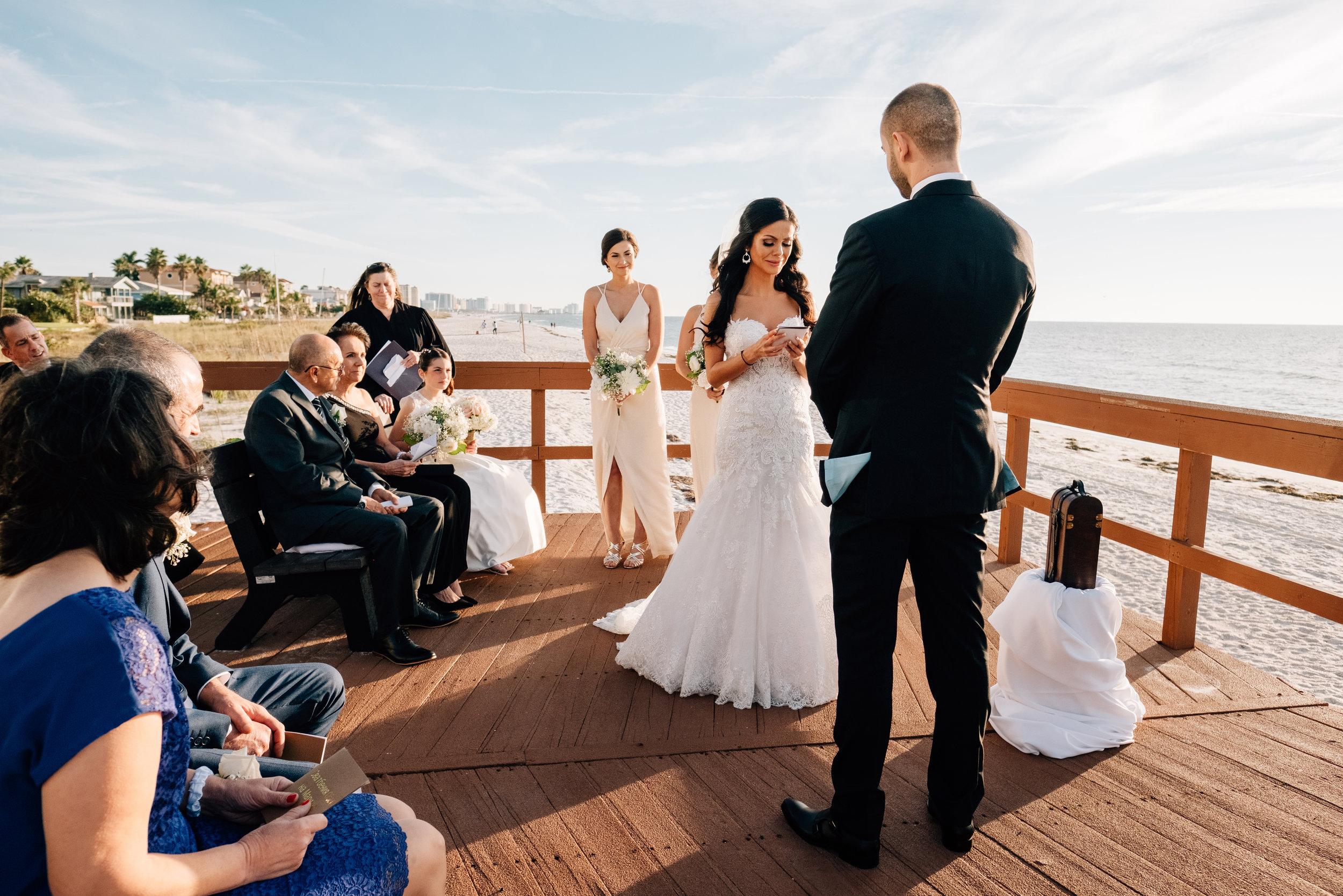 edit.Amethyst Weddings - Georgi and Mariana 230.jpg