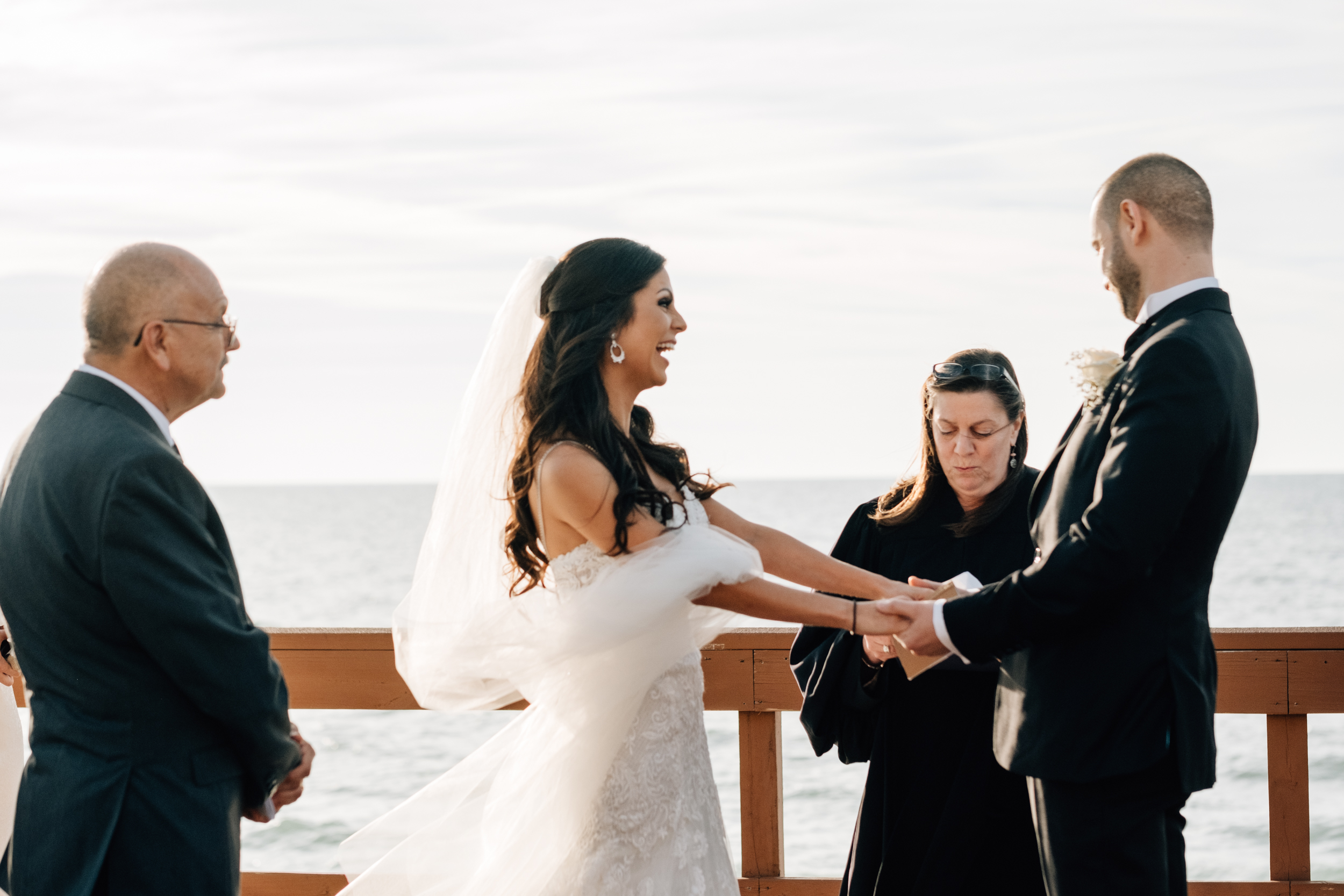 Amethyst Weddings - Georgi and Mariana 043.jpg