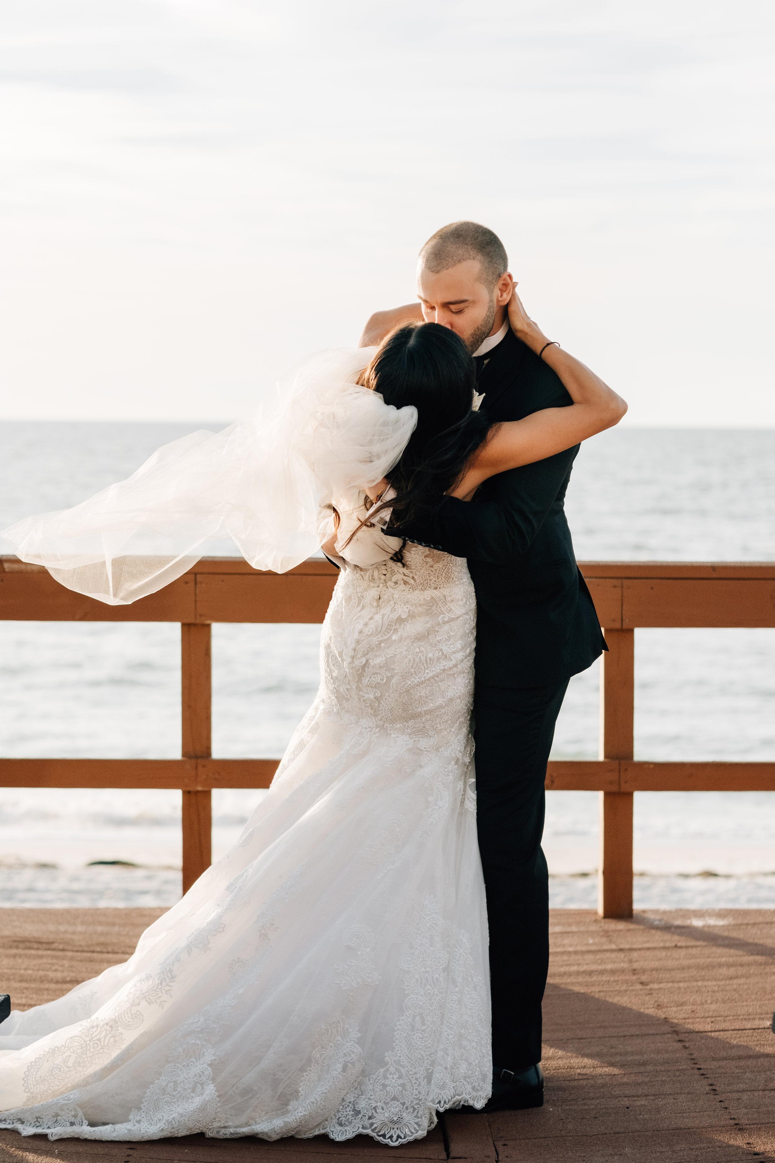 edit.Amethyst Weddings - Georgi and Mariana 247.jpg