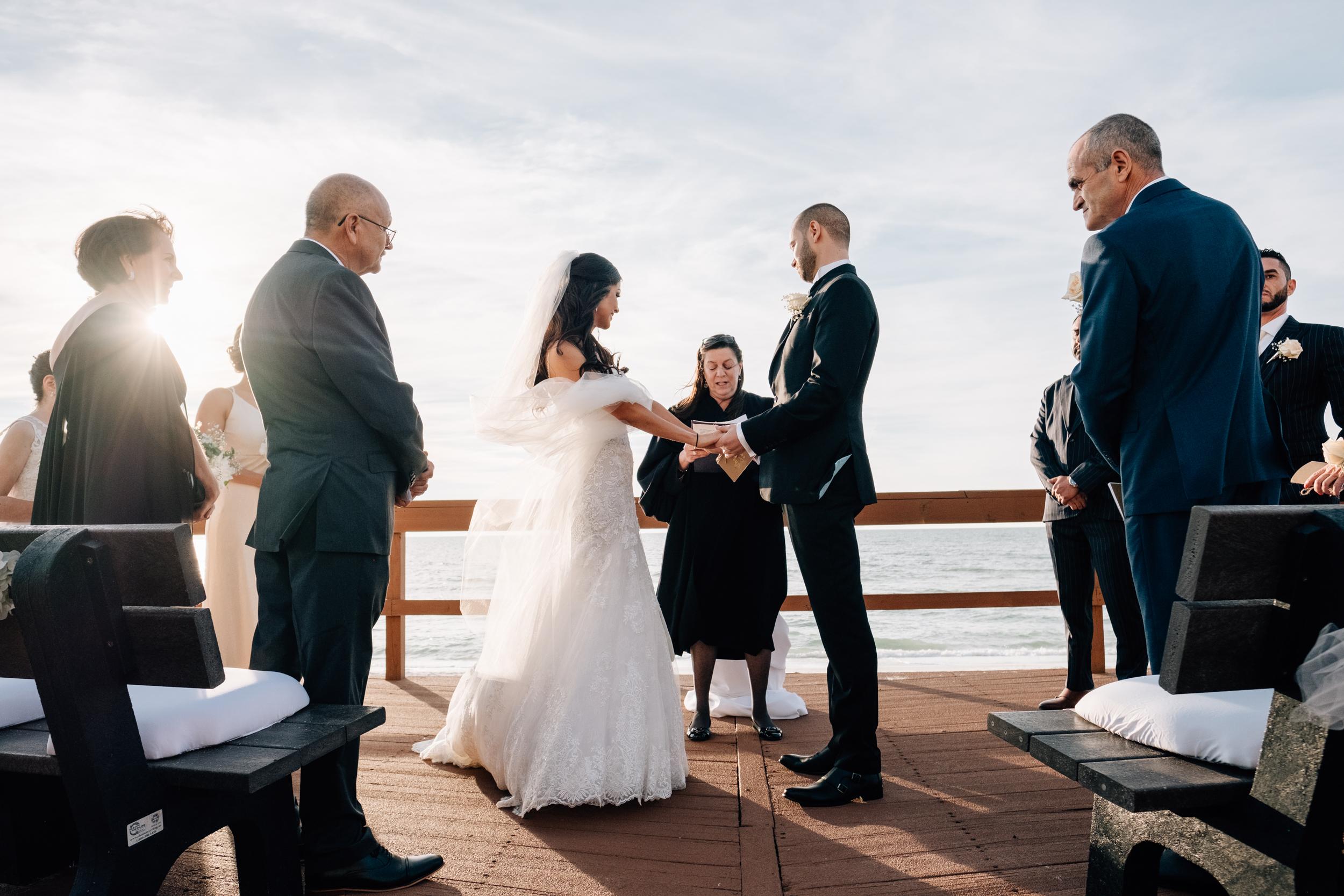 Amethyst Weddings - Georgi and Mariana 046.jpg