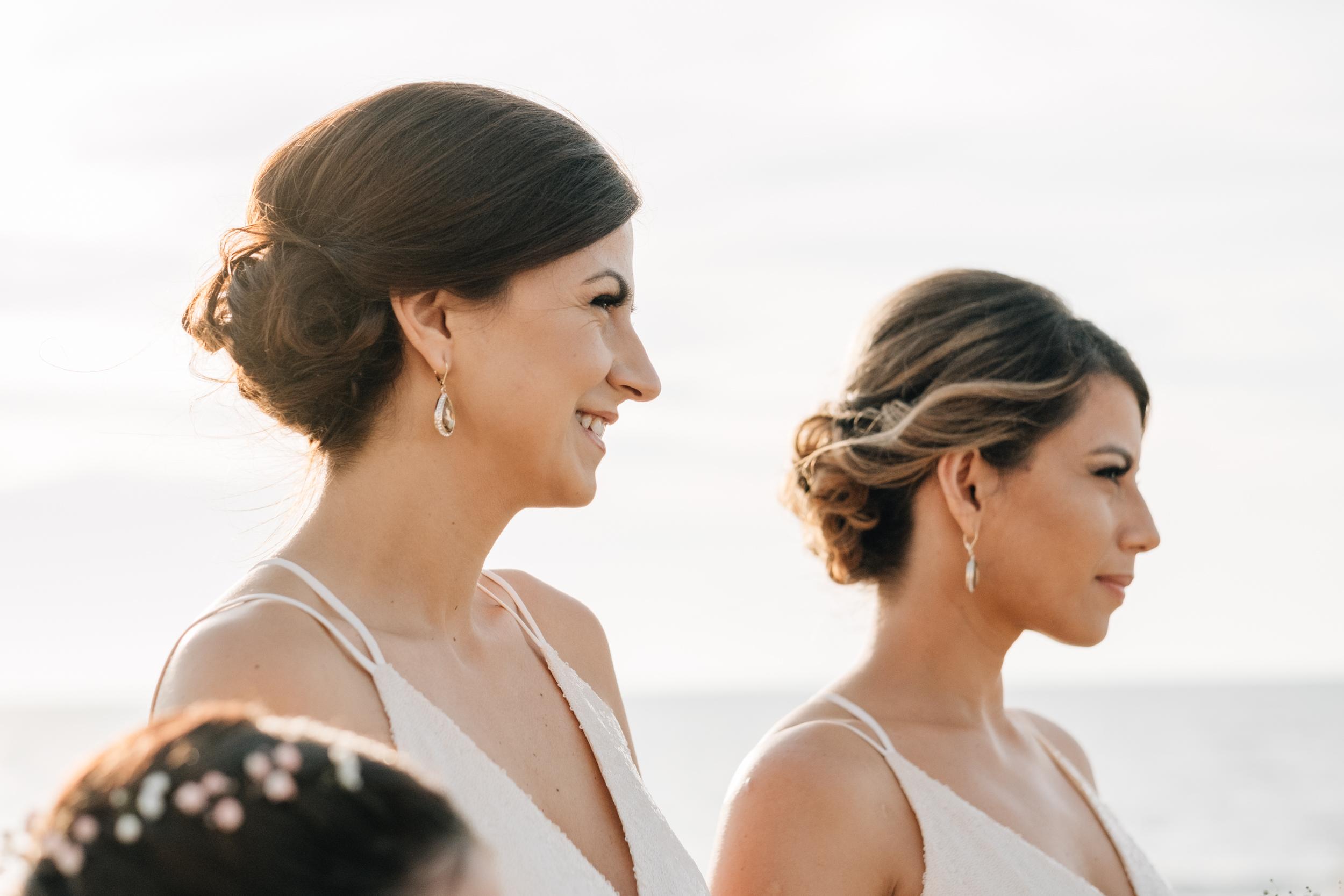 Amethyst Weddings - Georgi and Mariana 048.jpg