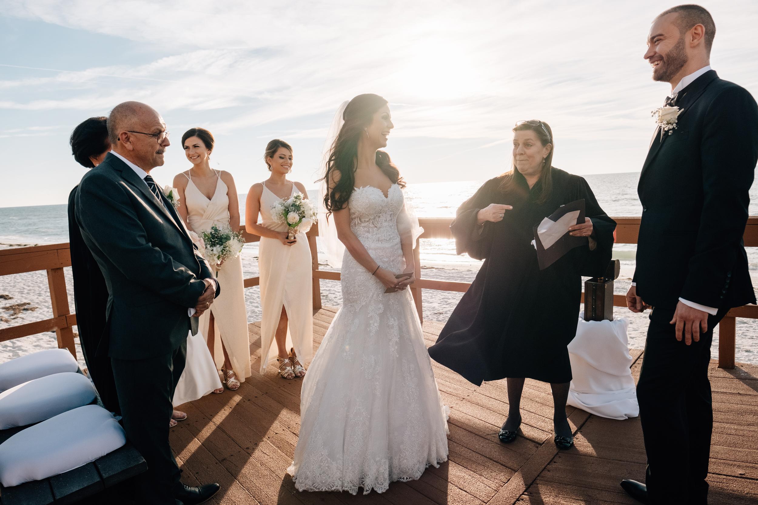 Amethyst Weddings - Georgi and Mariana 049.jpg