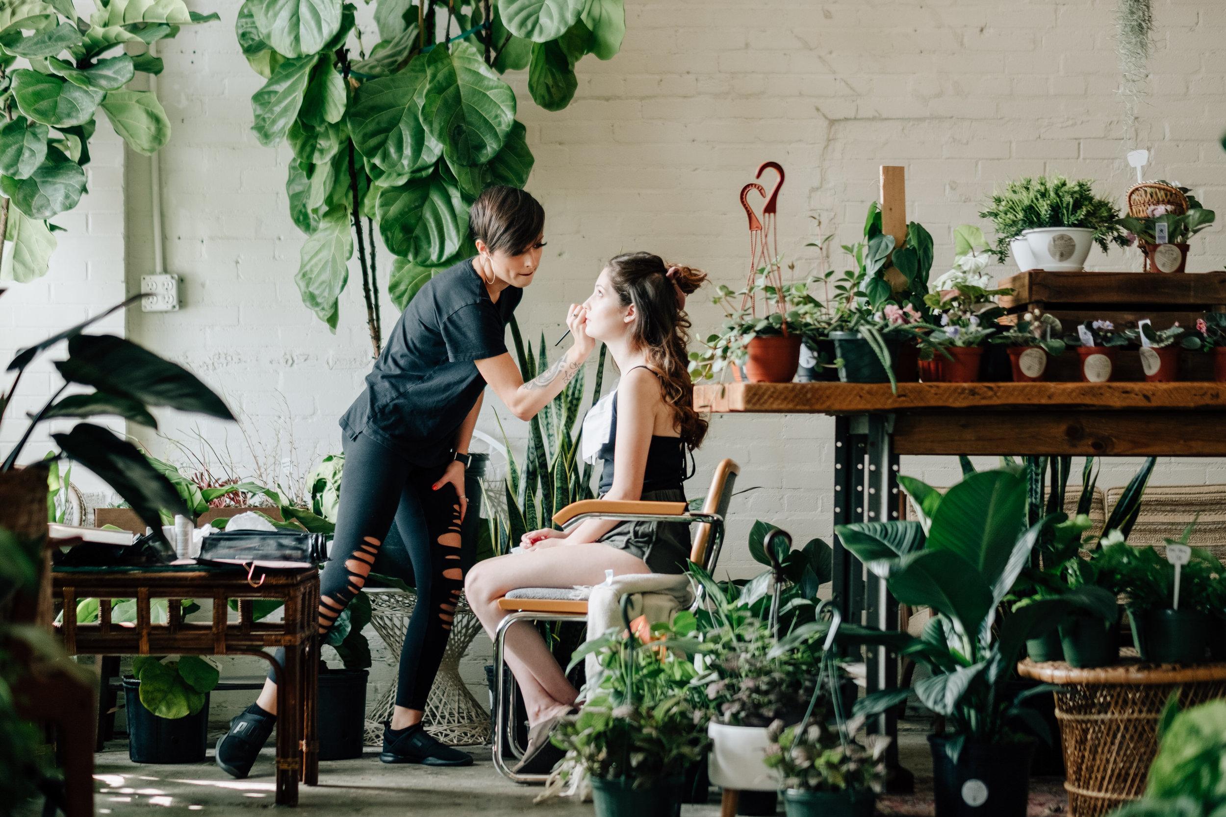 Amethyst Weddings Styled Shoot 3-25-18 018.jpg