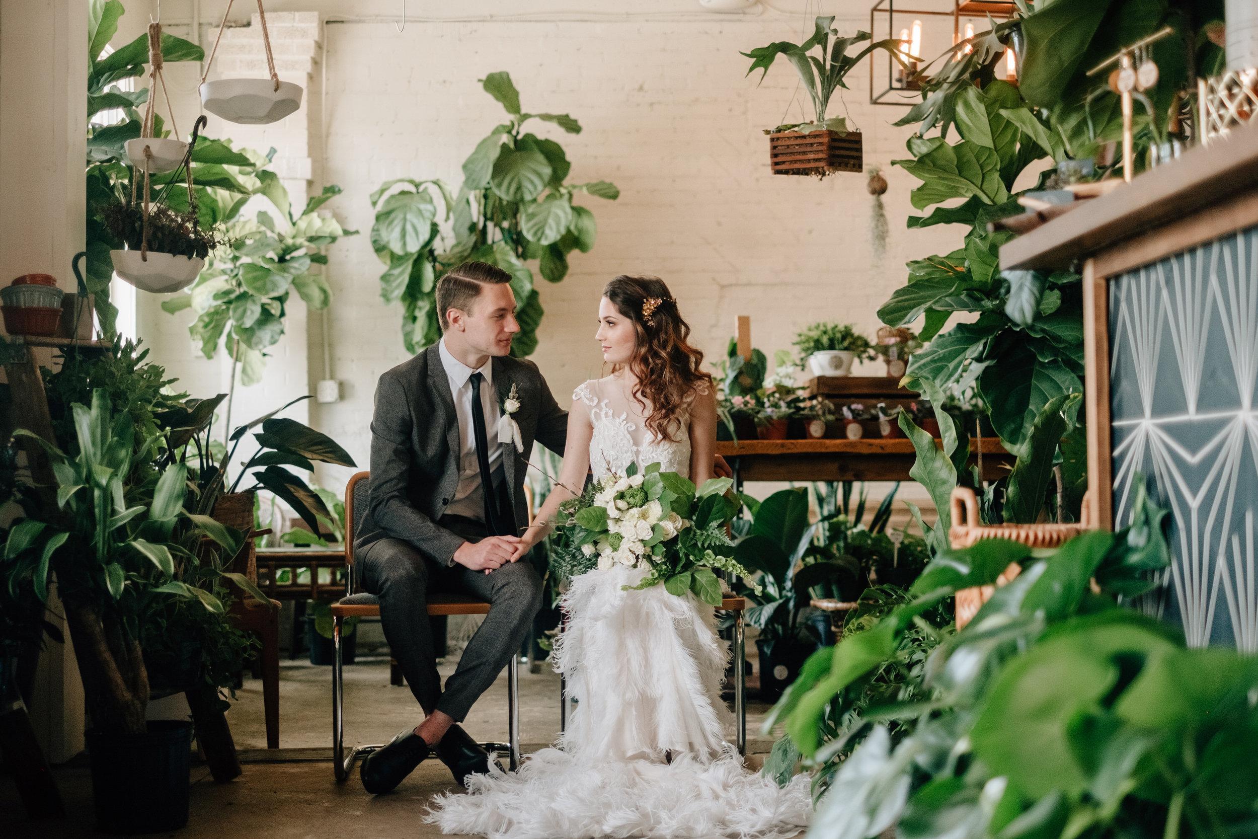 Amethyst Weddings Styled Shoot 3-25-18 002.jpg