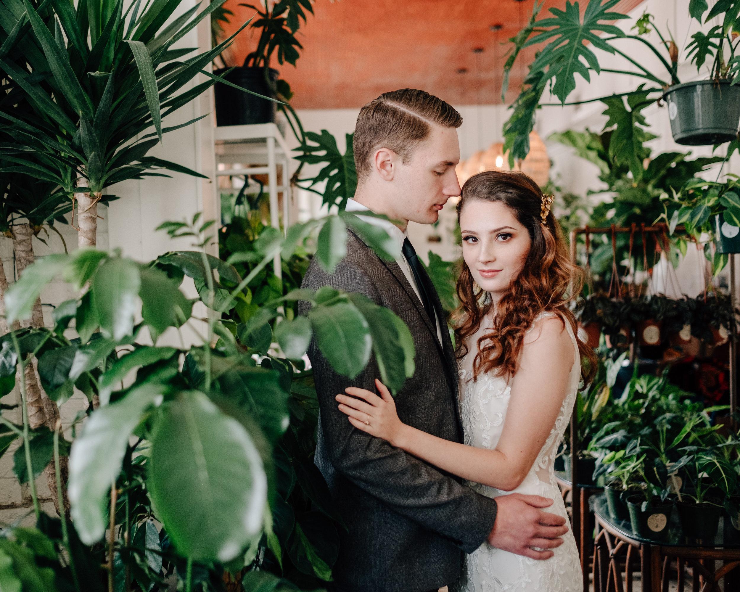 Amethyst Weddings Styled Shoot 3-25-18 049.jpg