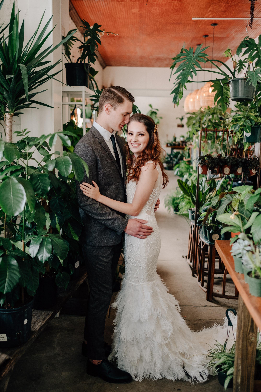 Amethyst Weddings Styled Shoot 3-25-18 052.jpg