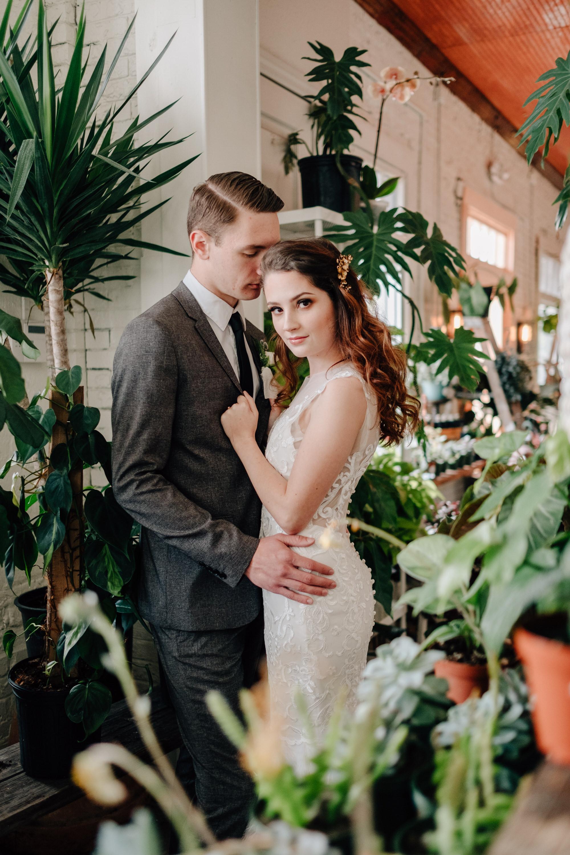 Amethyst Weddings Styled Shoot 3-25-18 056.jpg