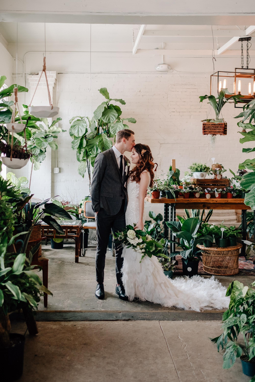 Amethyst Weddings Styled Shoot 3-25-18 059.jpg