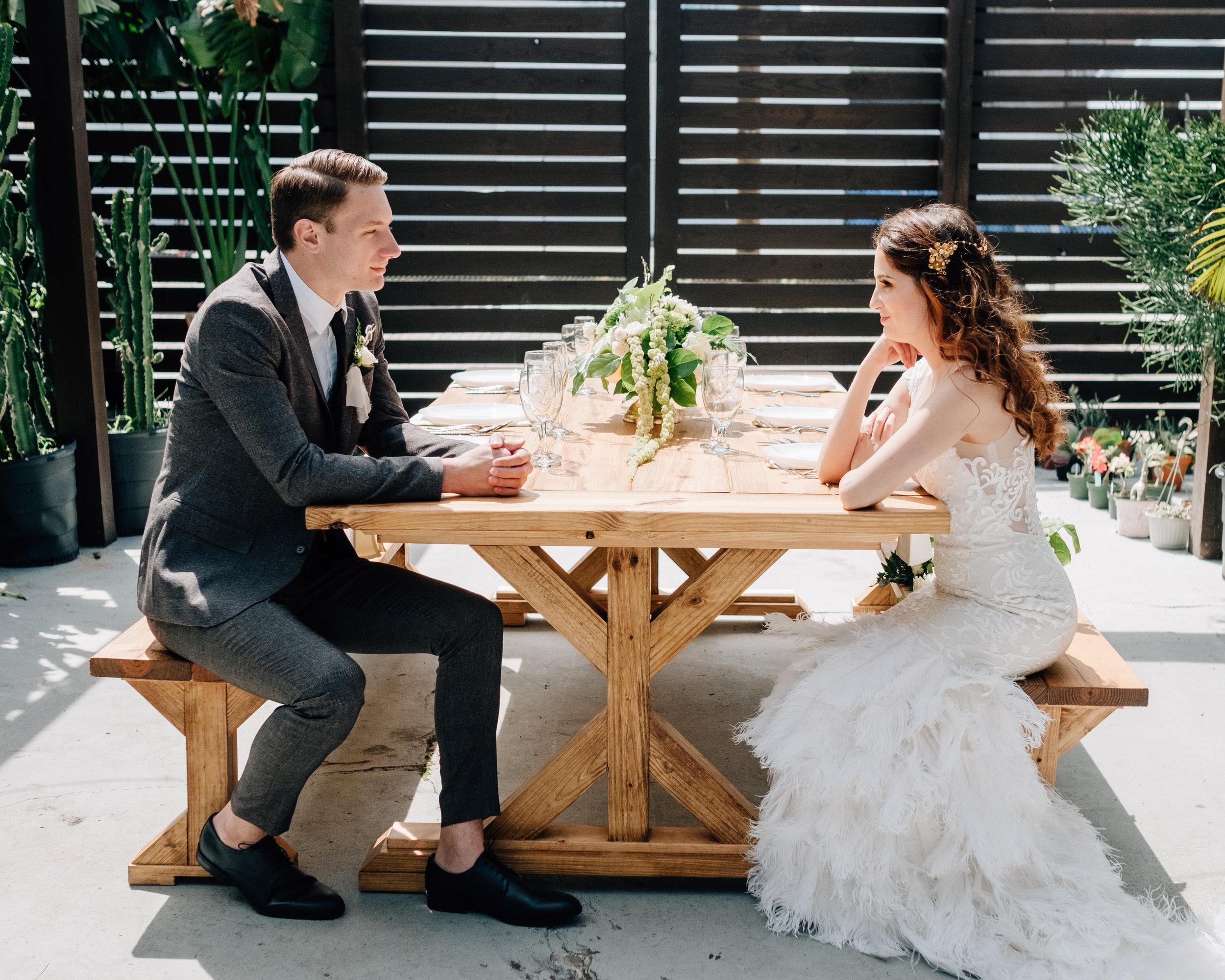 Amethyst Weddings Styled Shoot 3-25-18 098.jpg