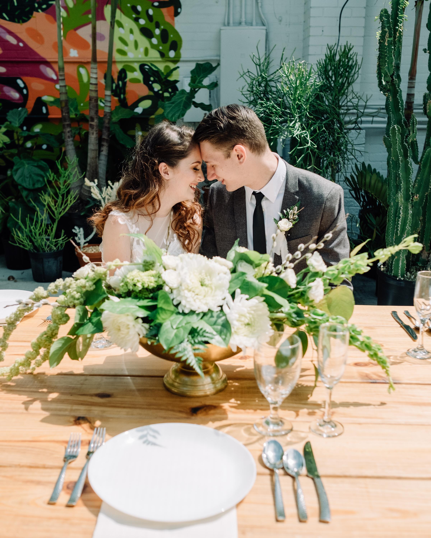 Amethyst Weddings Styled Shoot 3-25-18 103.jpg