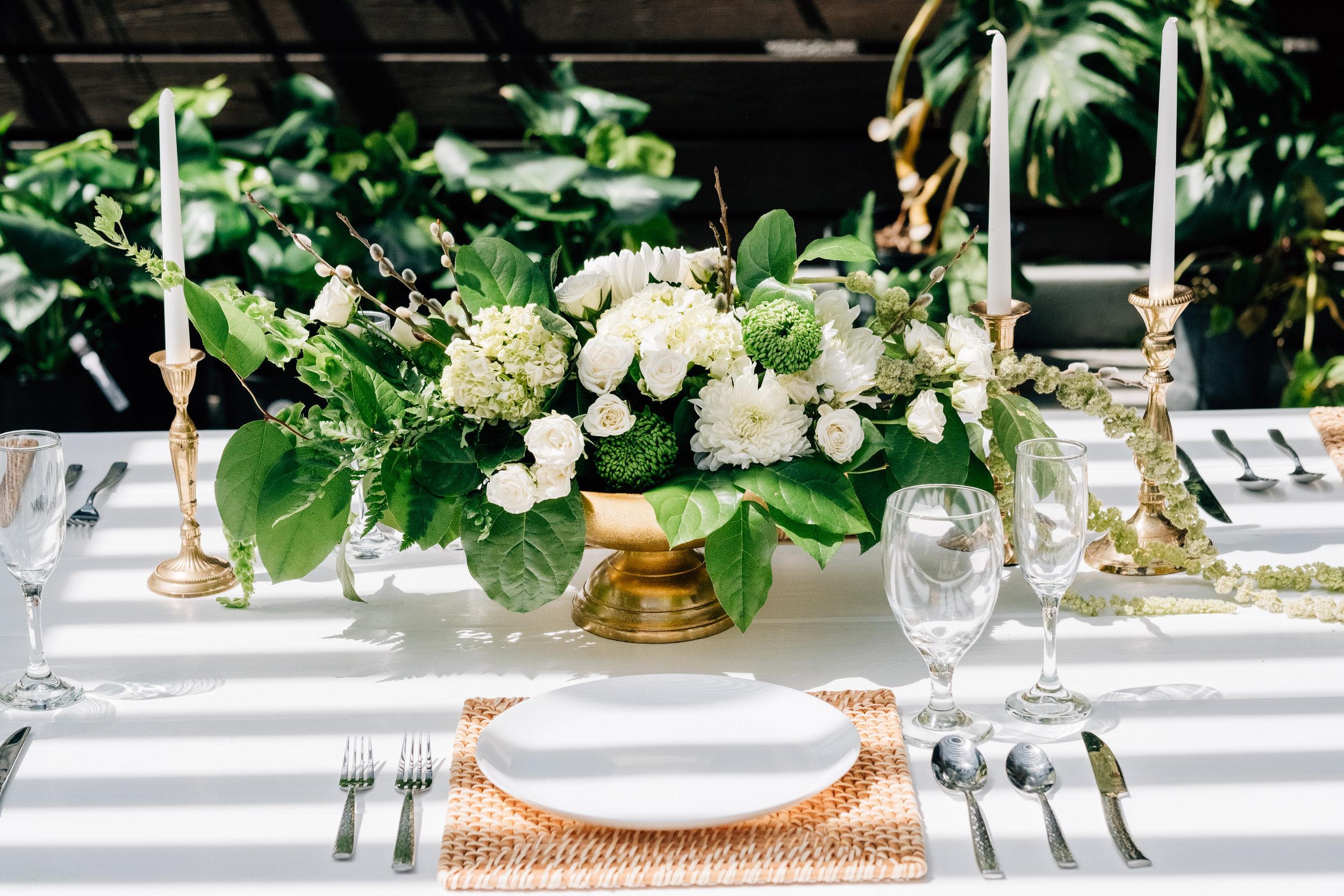 Amethyst Weddings Styled Shoot 3-25-18 140.jpg