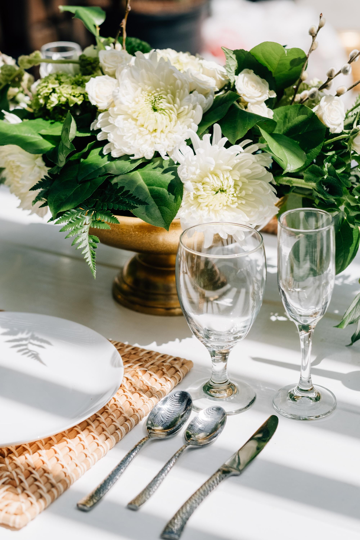 Amethyst Weddings Styled Shoot 3-25-18 153.jpg