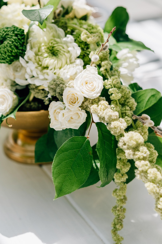 Amethyst Weddings Styled Shoot 3-25-18 151.jpg