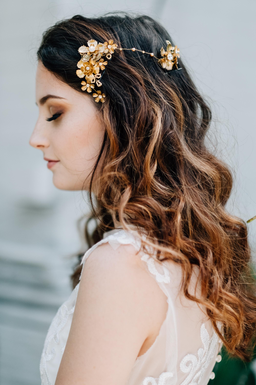 Amethyst Weddings Styled Shoot 3-25-18 116.jpg