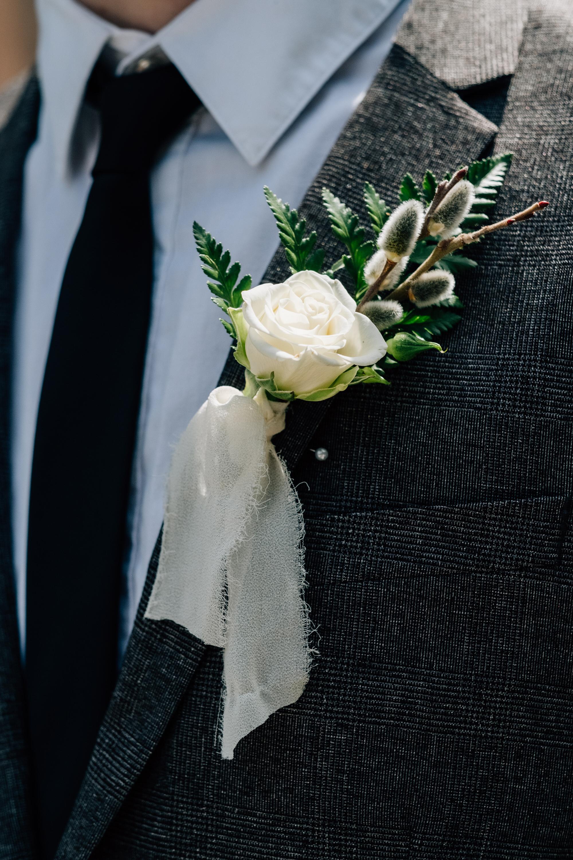 Amethyst Weddings Styled Shoot 3-25-18 137.jpg