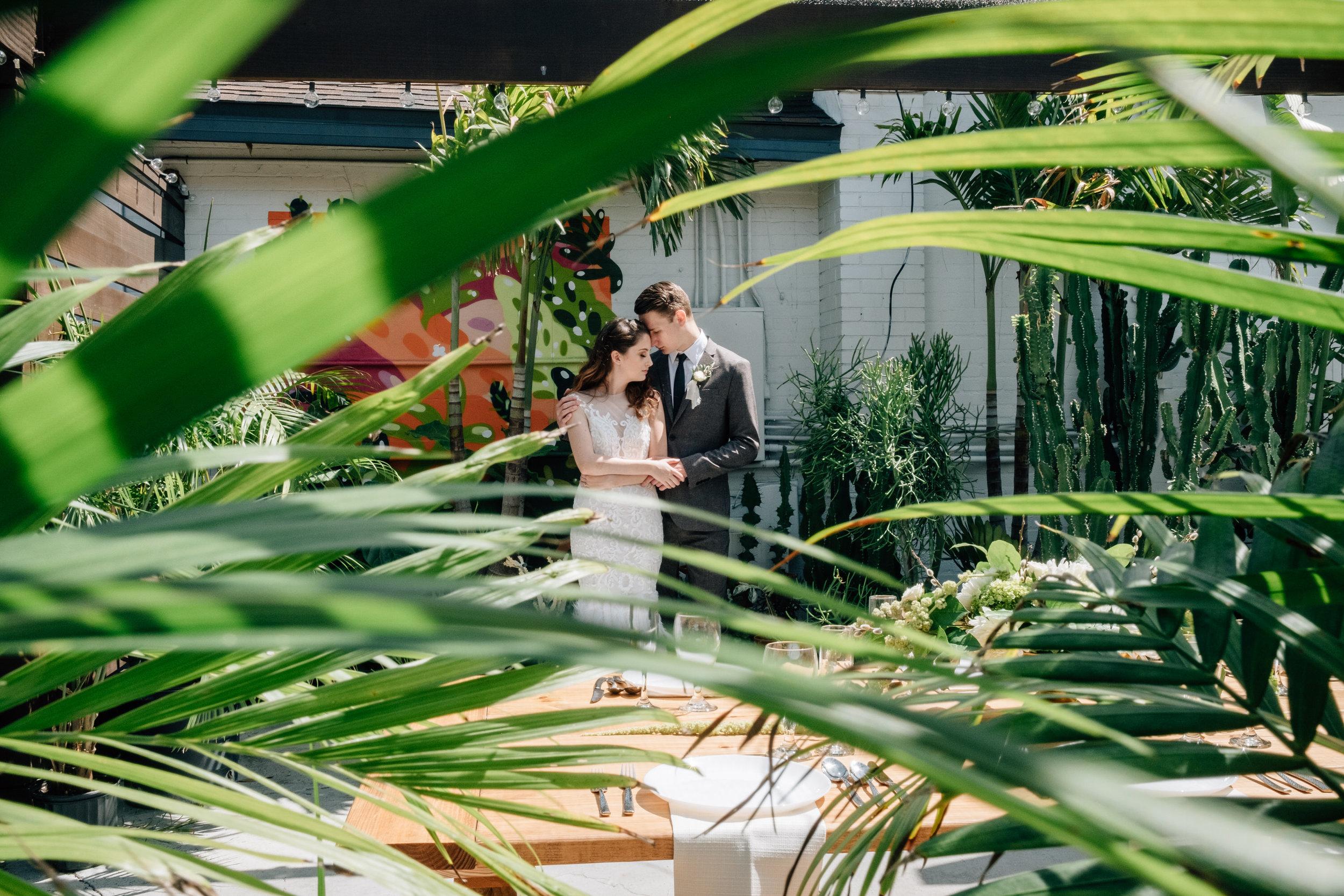 Amethyst Weddings Styled Shoot 3-25-18 114.jpg
