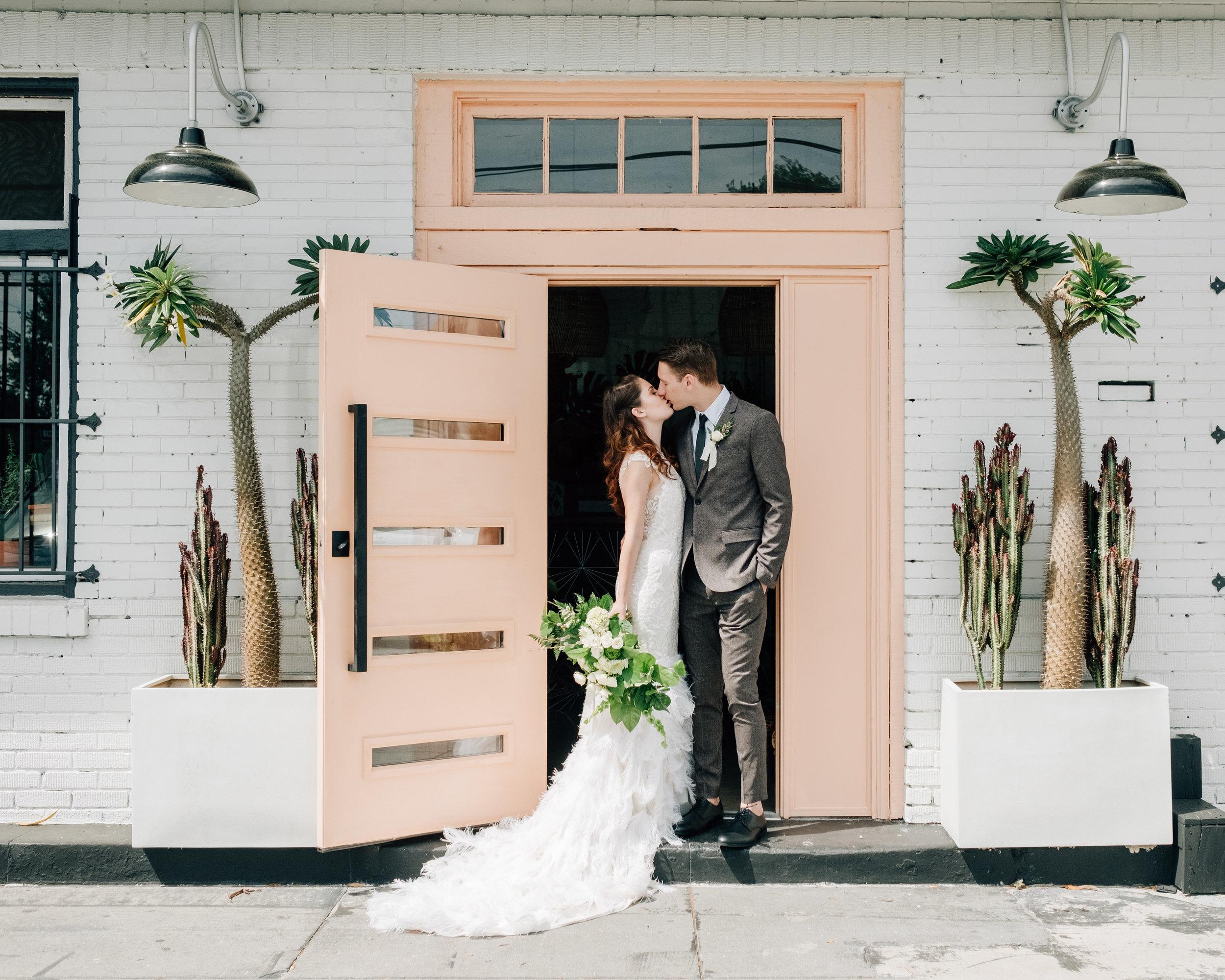 Amethyst Weddings Styled Shoot 3-25-18 095.jpg