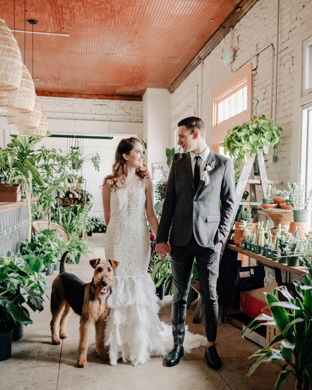 Amethyst Weddings Styled Shoot 3-25-18 090.jpg