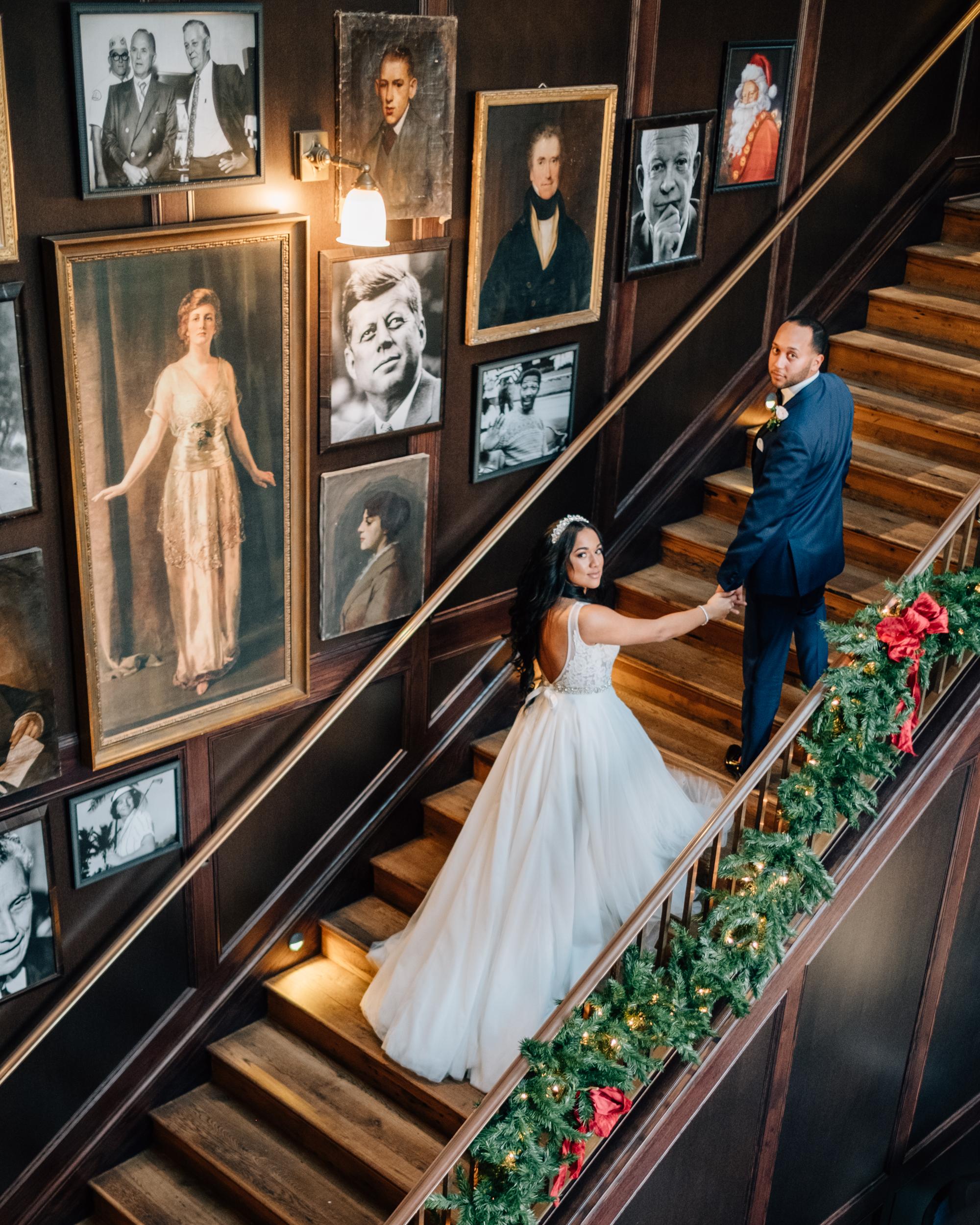 Oxford Exchange Wedding.Oxford Exchange Wedding Blog Amethyst Weddings