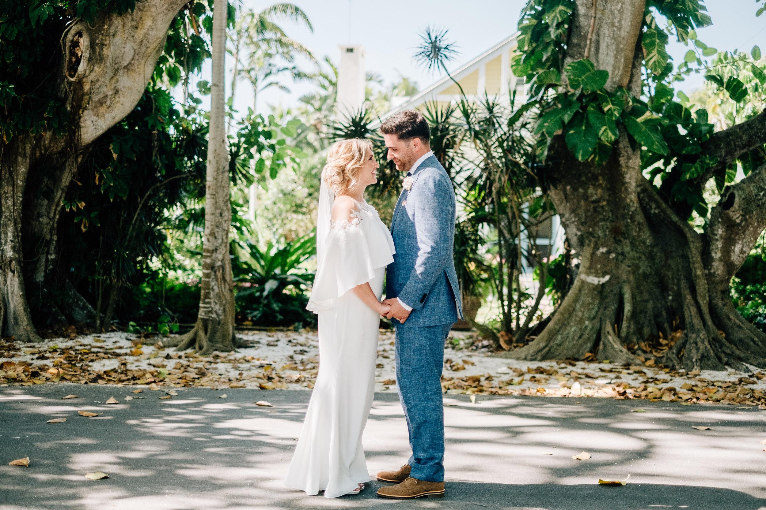 Amethyst Boca Grande Bayan Street Wedding 074.jpg