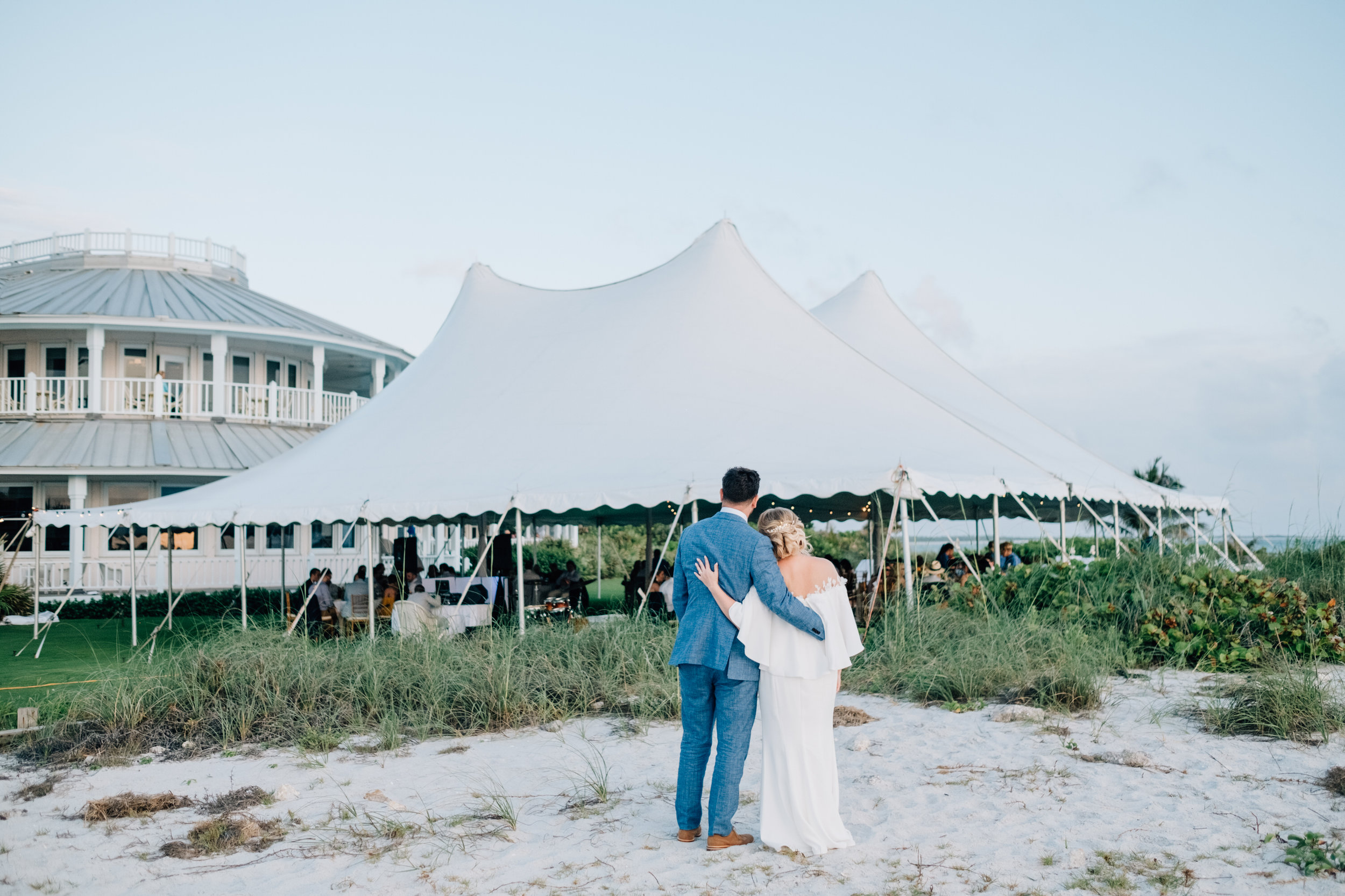 Amethyst Boca Bay Pass Club Wedding 127.jpg