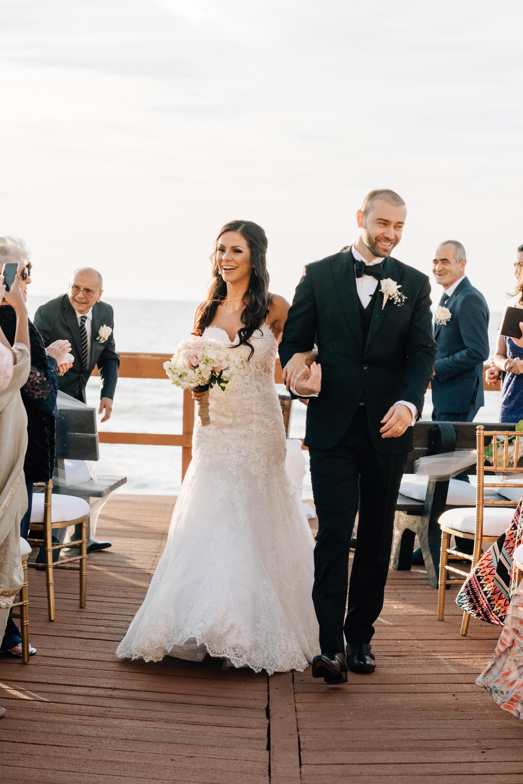 Amethyst Weddings - Georgi and Mariana 066.jpg