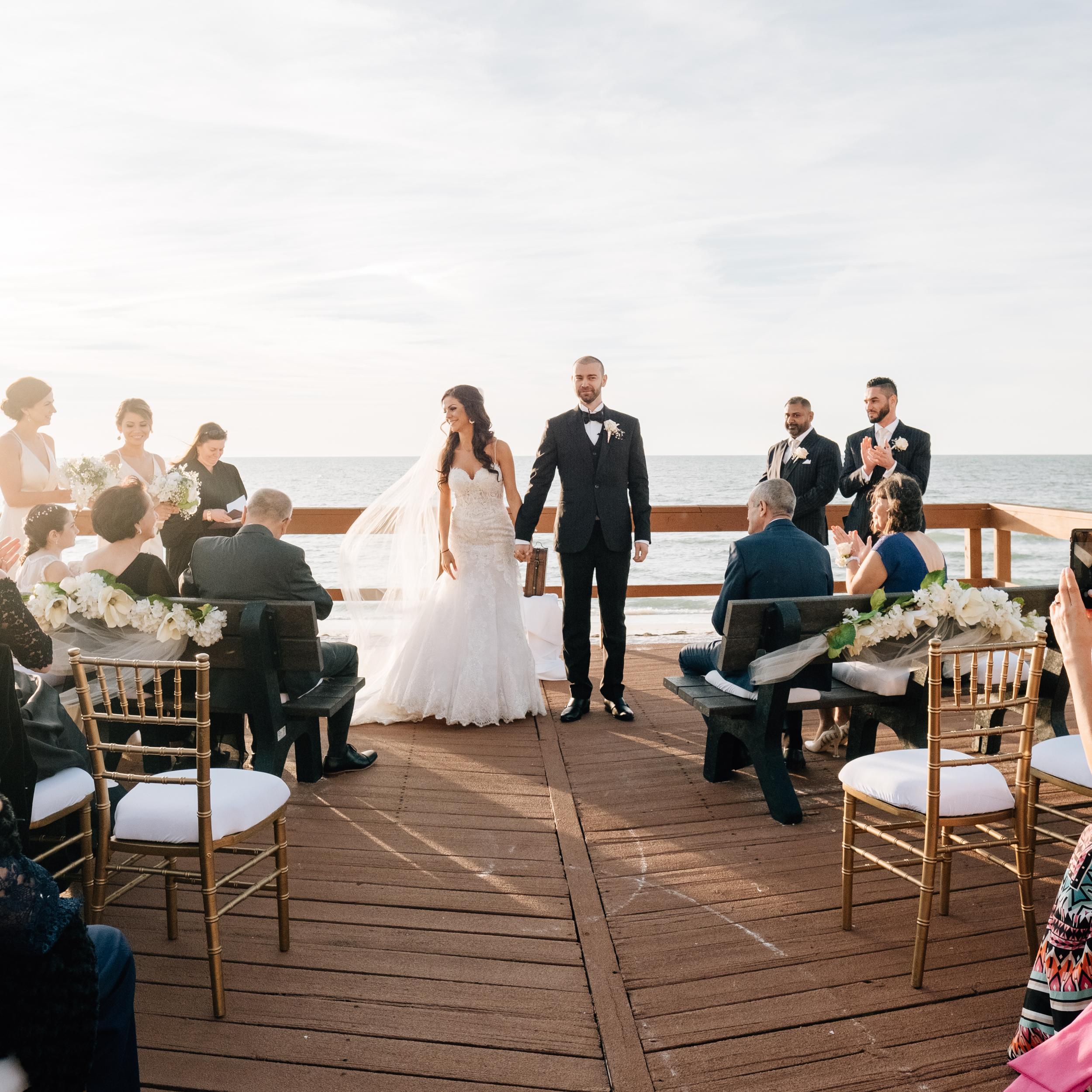 Amethyst Weddings - Georgi and Mariana 065.jpg