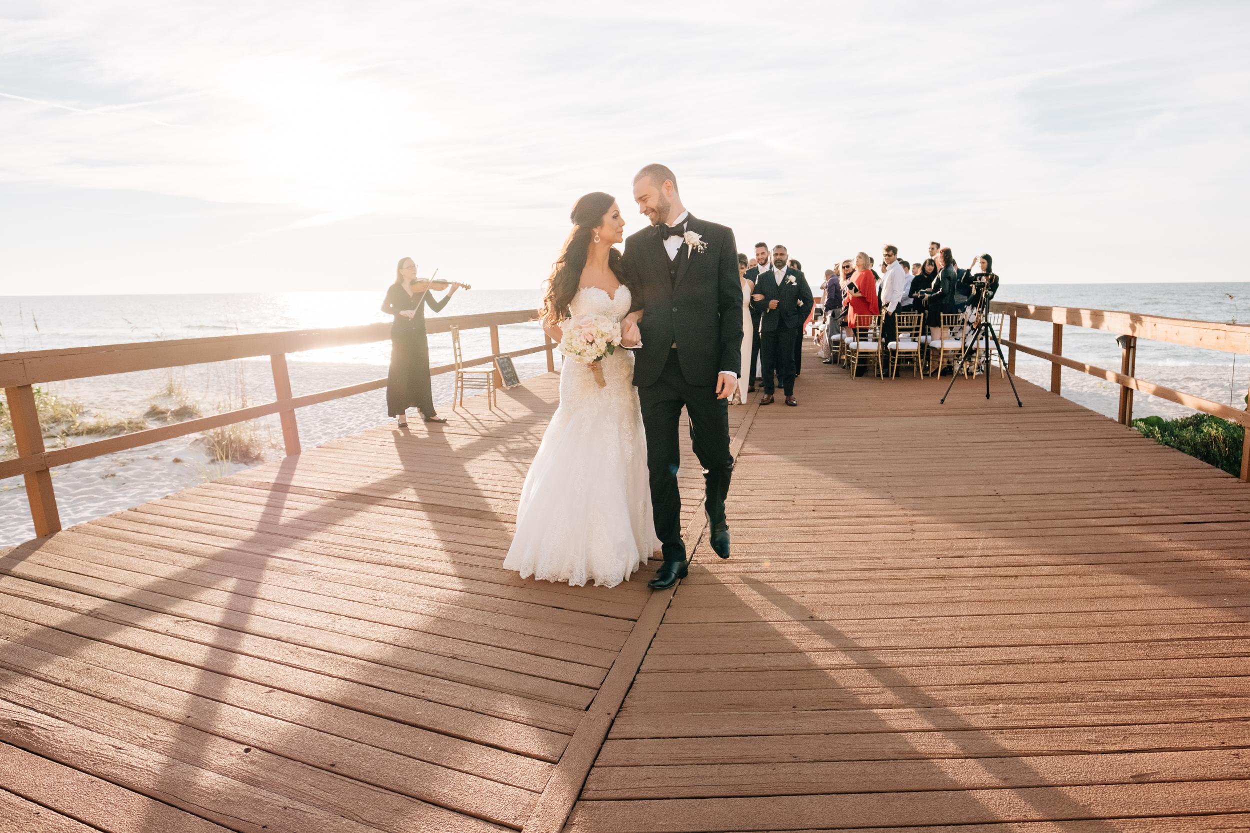 Amethyst Weddings - Georgi and Mariana 068.jpg