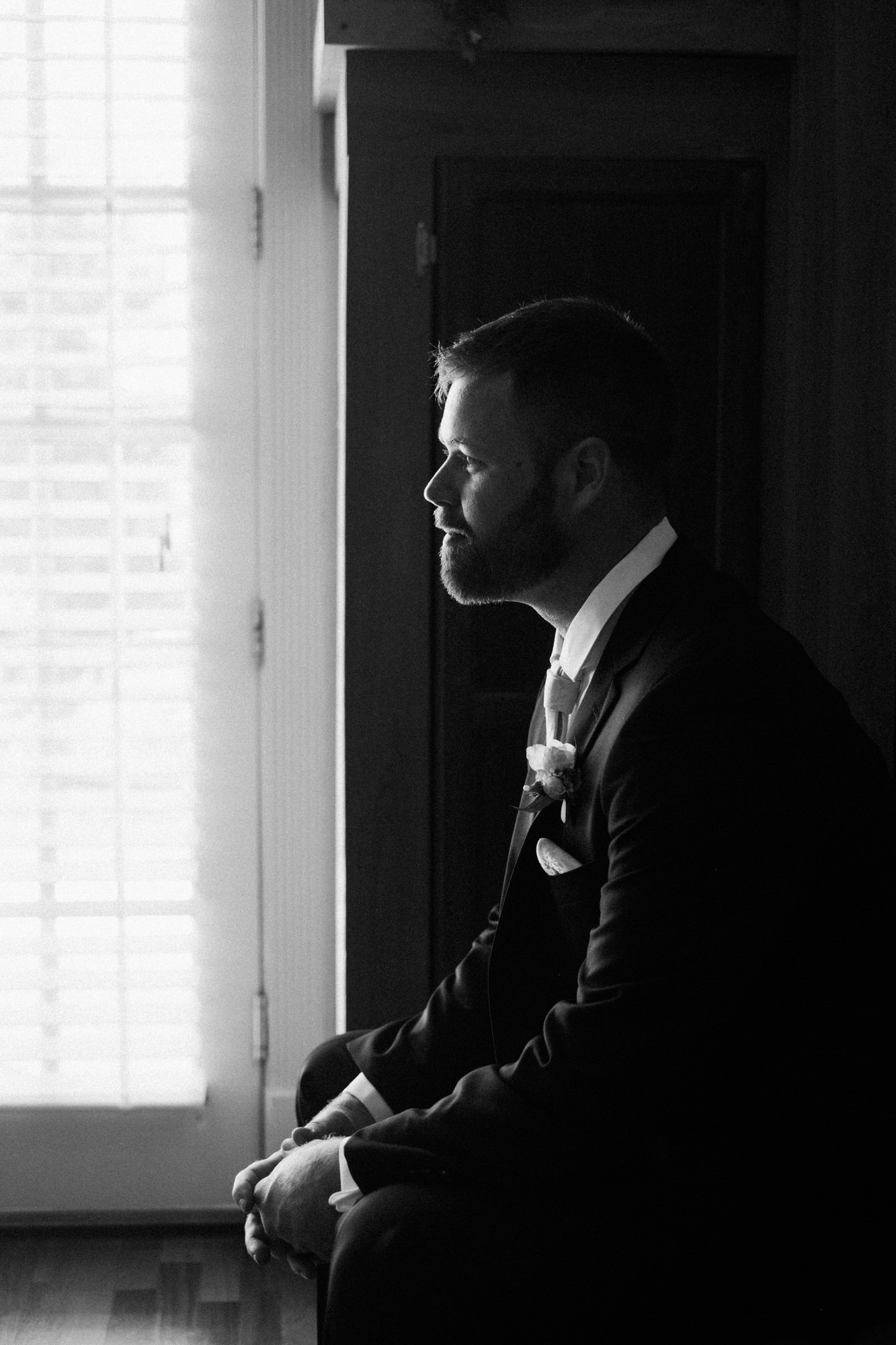 Amethyst Weddings - Taylor & David 073.jpg