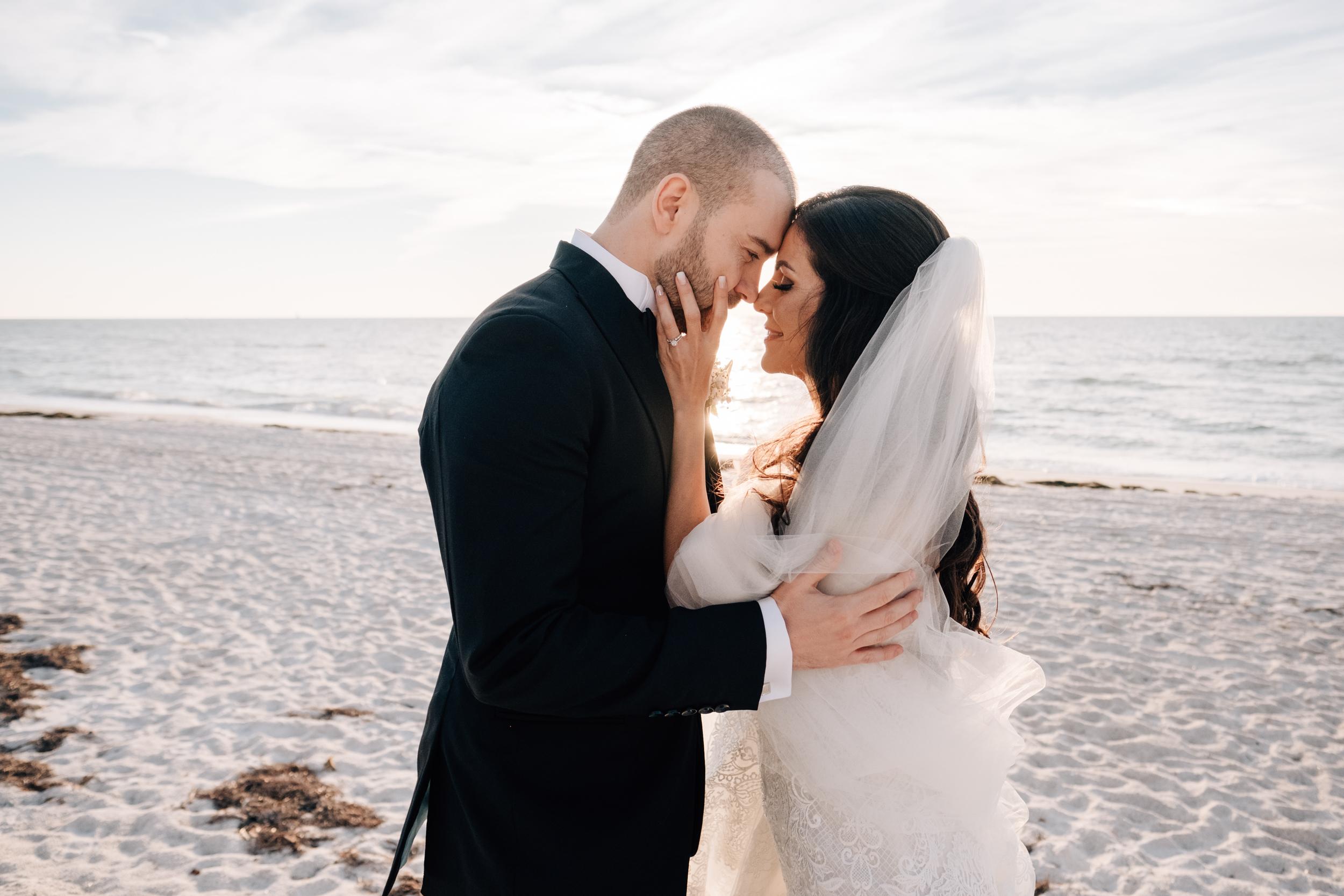 Amethyst Weddings - Georgi and Mariana 081.jpg