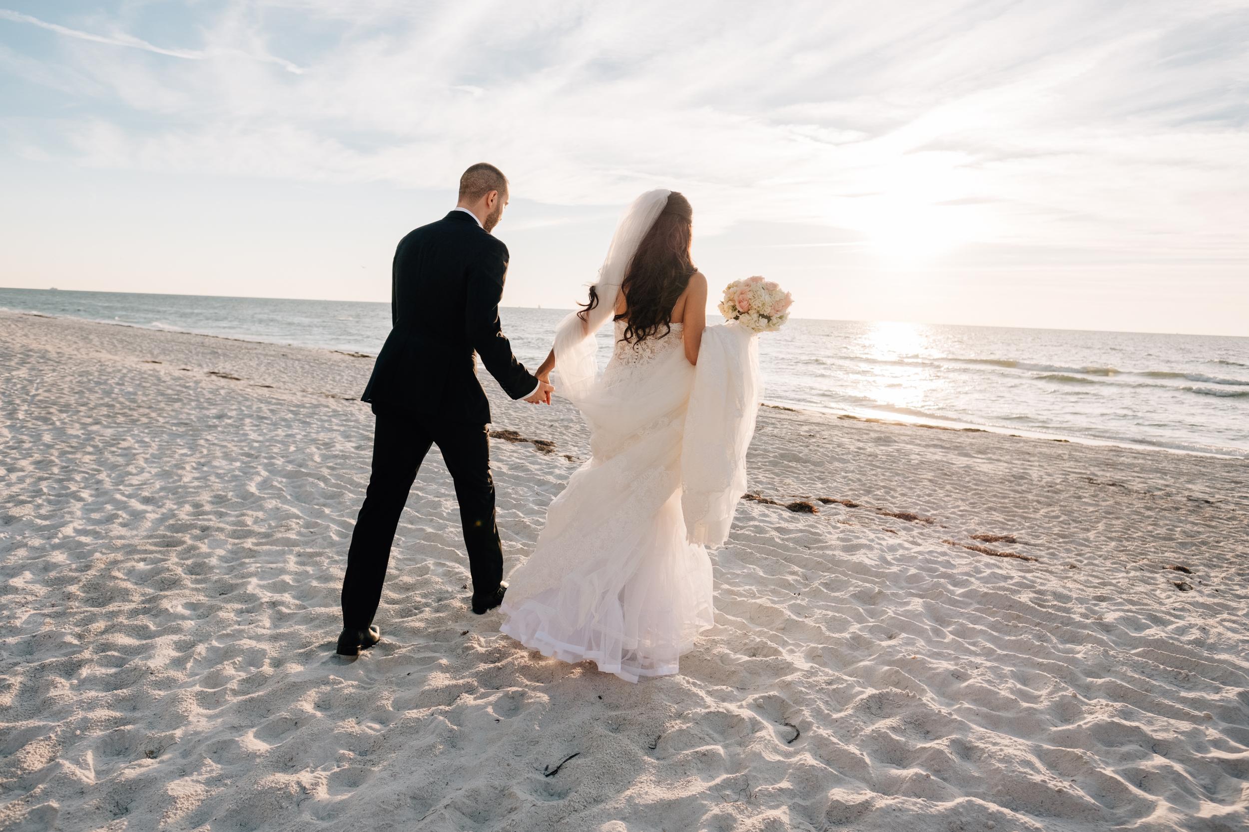 Amethyst Weddings - Georgi and Mariana 080.jpg