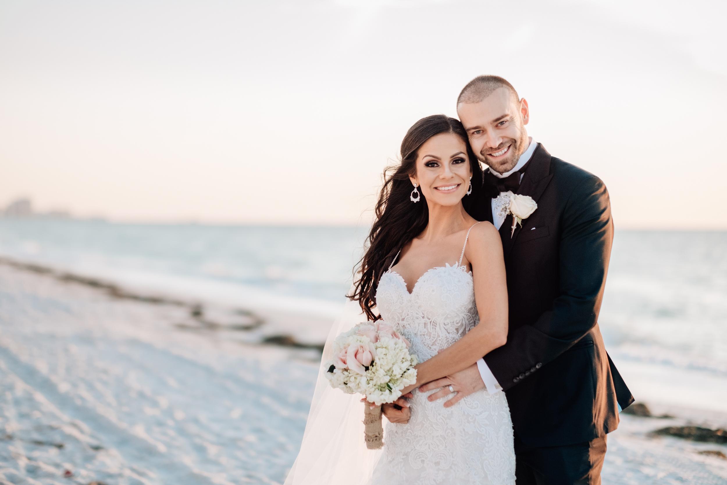 Amethyst Weddings - Georgi and Mariana 086.jpg