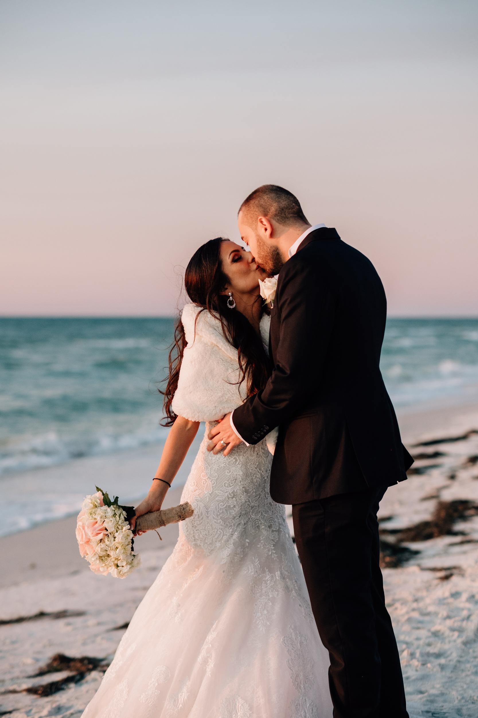 Amethyst Weddings - Georgi and Mariana 091.jpg