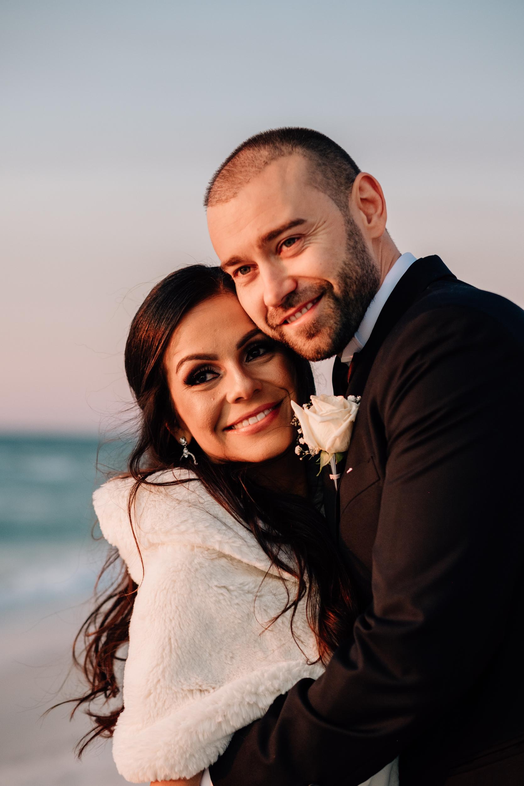 Amethyst Weddings - Georgi and Mariana 092.jpg