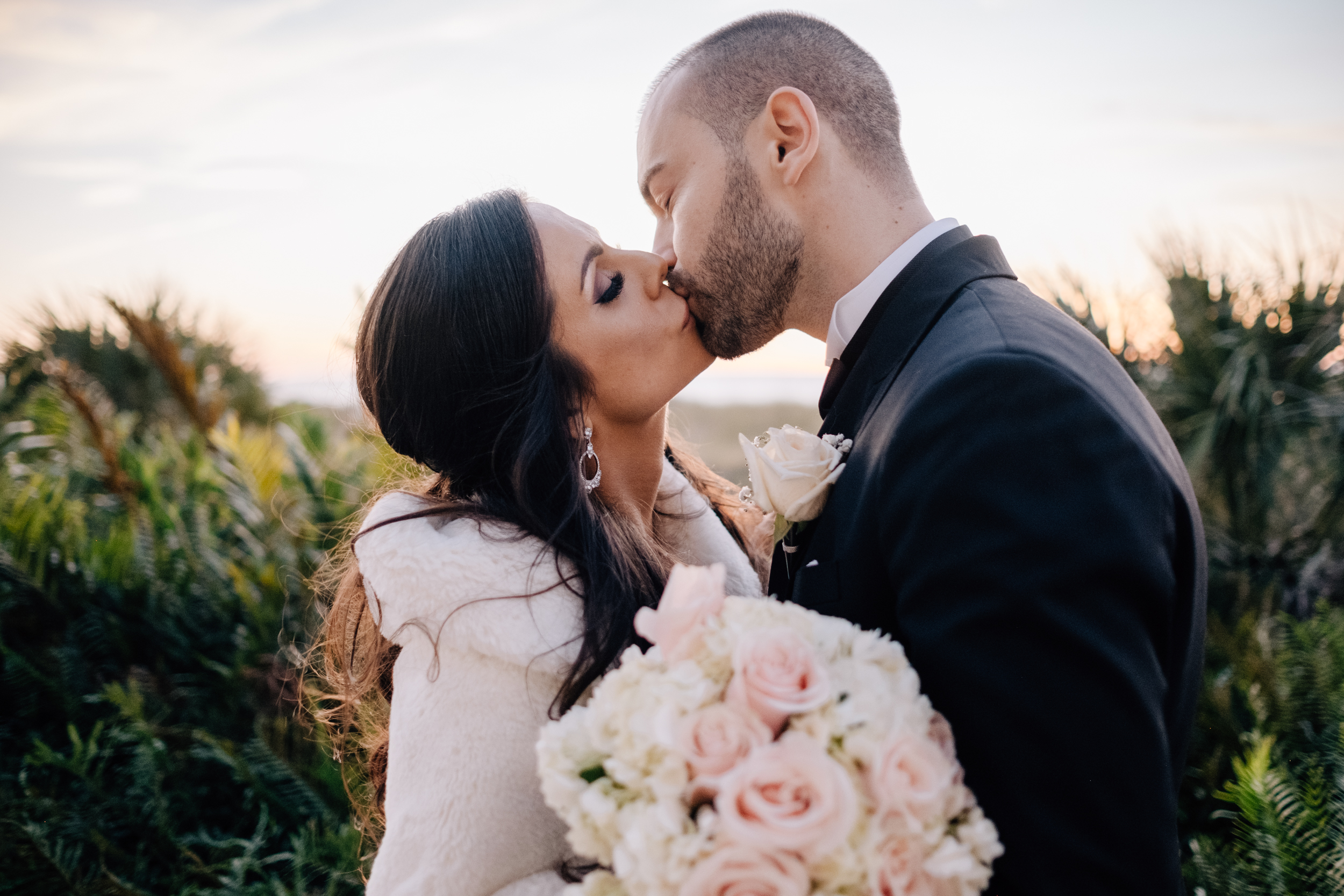 Amethyst Weddings Clearwater Beach Multicultural Wedding094.jpg