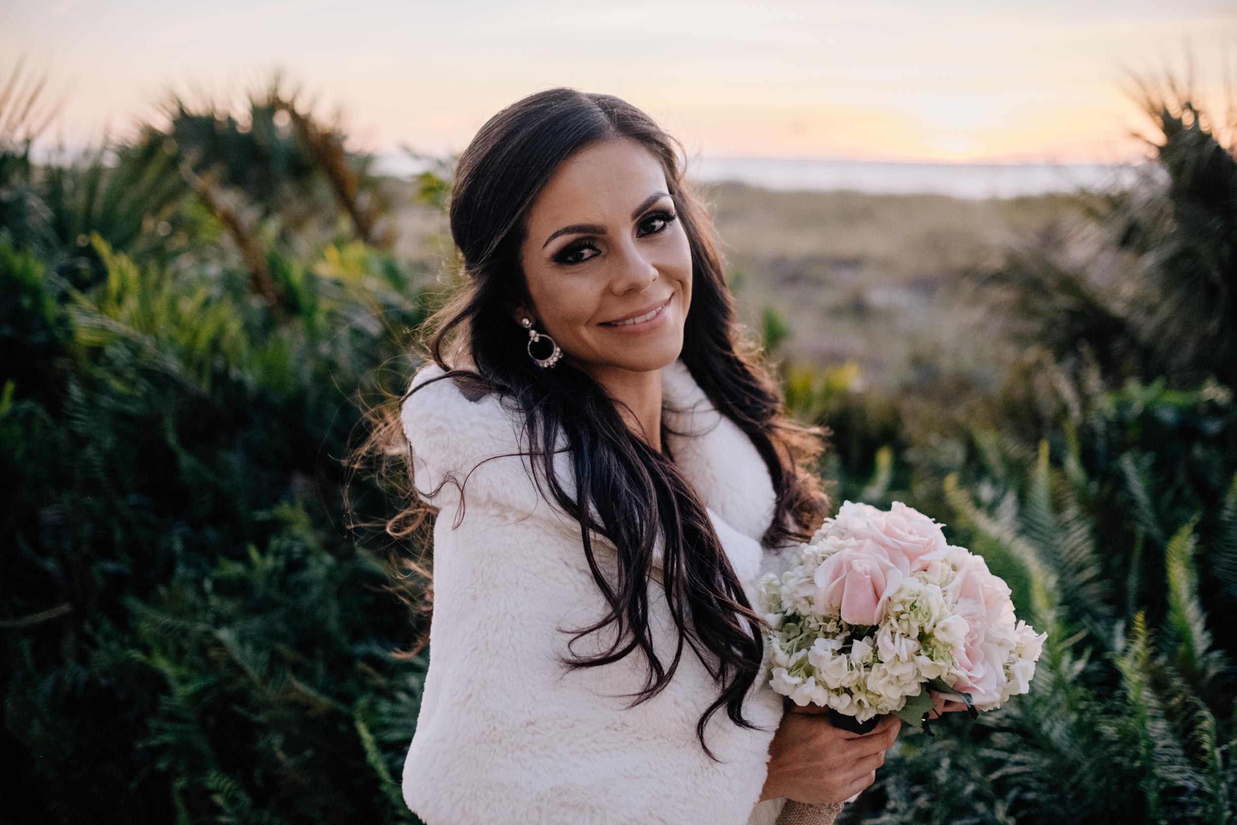 Amethyst Weddings - Georgi and Mariana 093.jpg