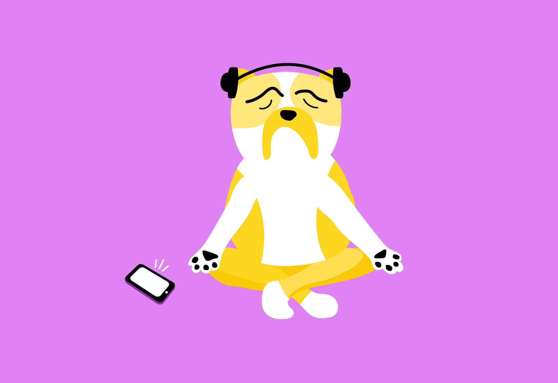Tentpoles_Best_Meditation_Apps_Illustration_v3.jpg